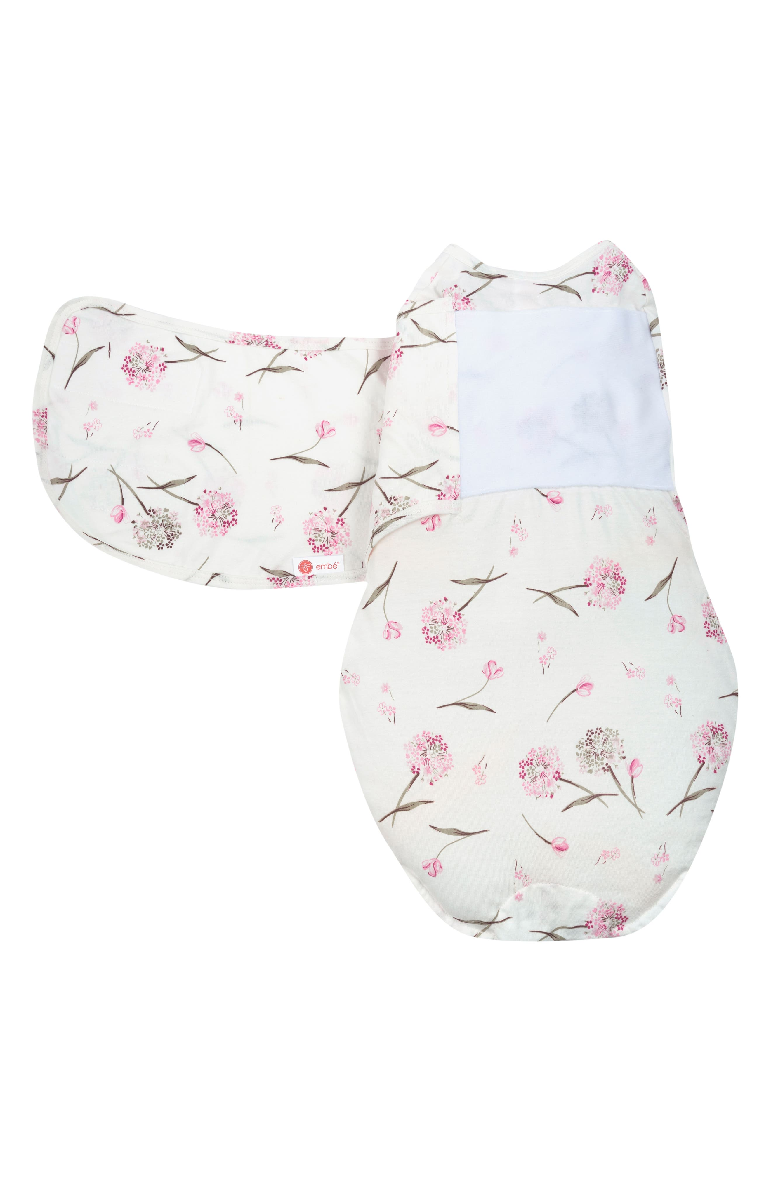 baby blankets quilts receiving swaddling nordstrom nordstrom