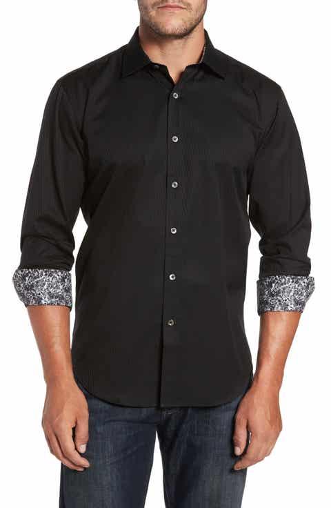 Shirts for Men, Men's Shirts   Nordstrom