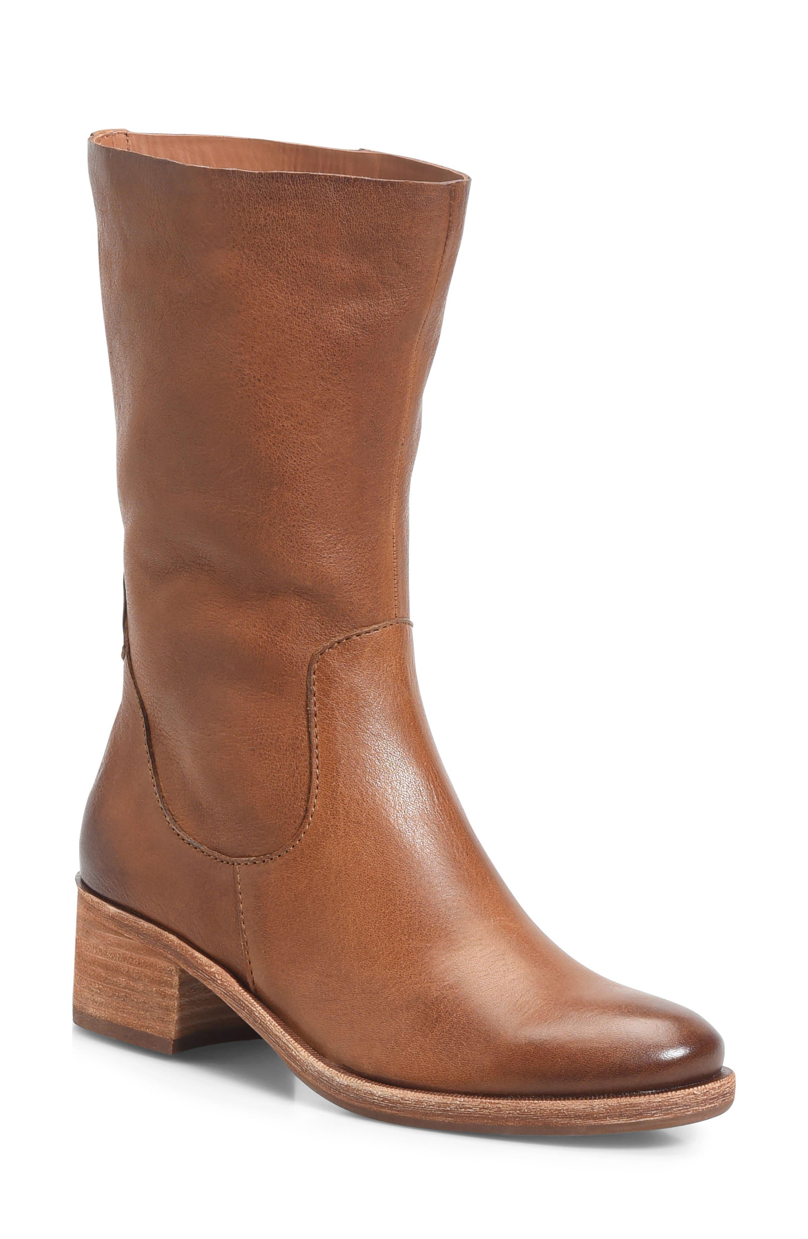 Kork-Ease® Mercia Boot (Women)