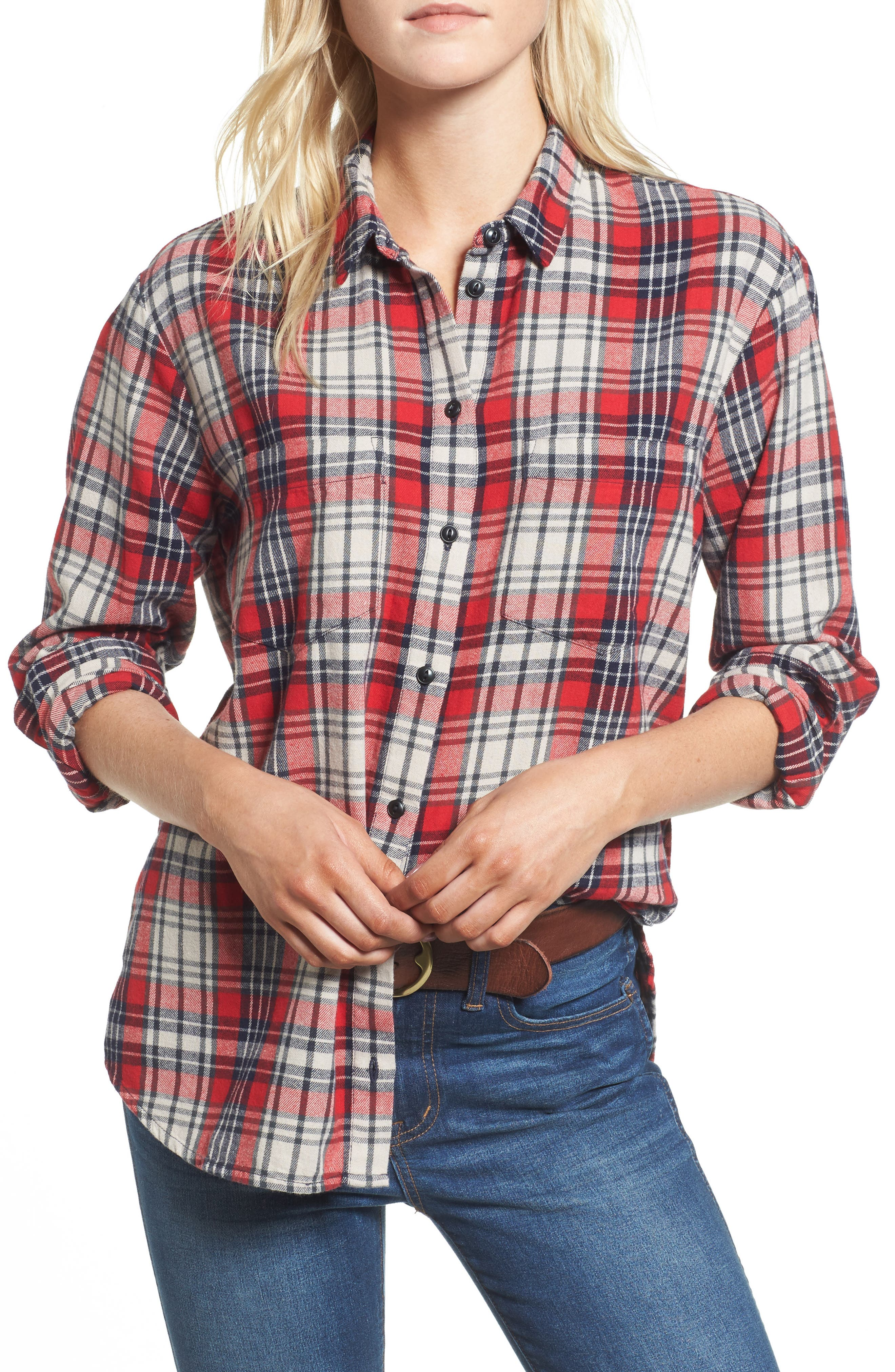 70dec58f9fb0b Womens Flannel Shirts Walmart – EDGE Engineering and Consulting Limited