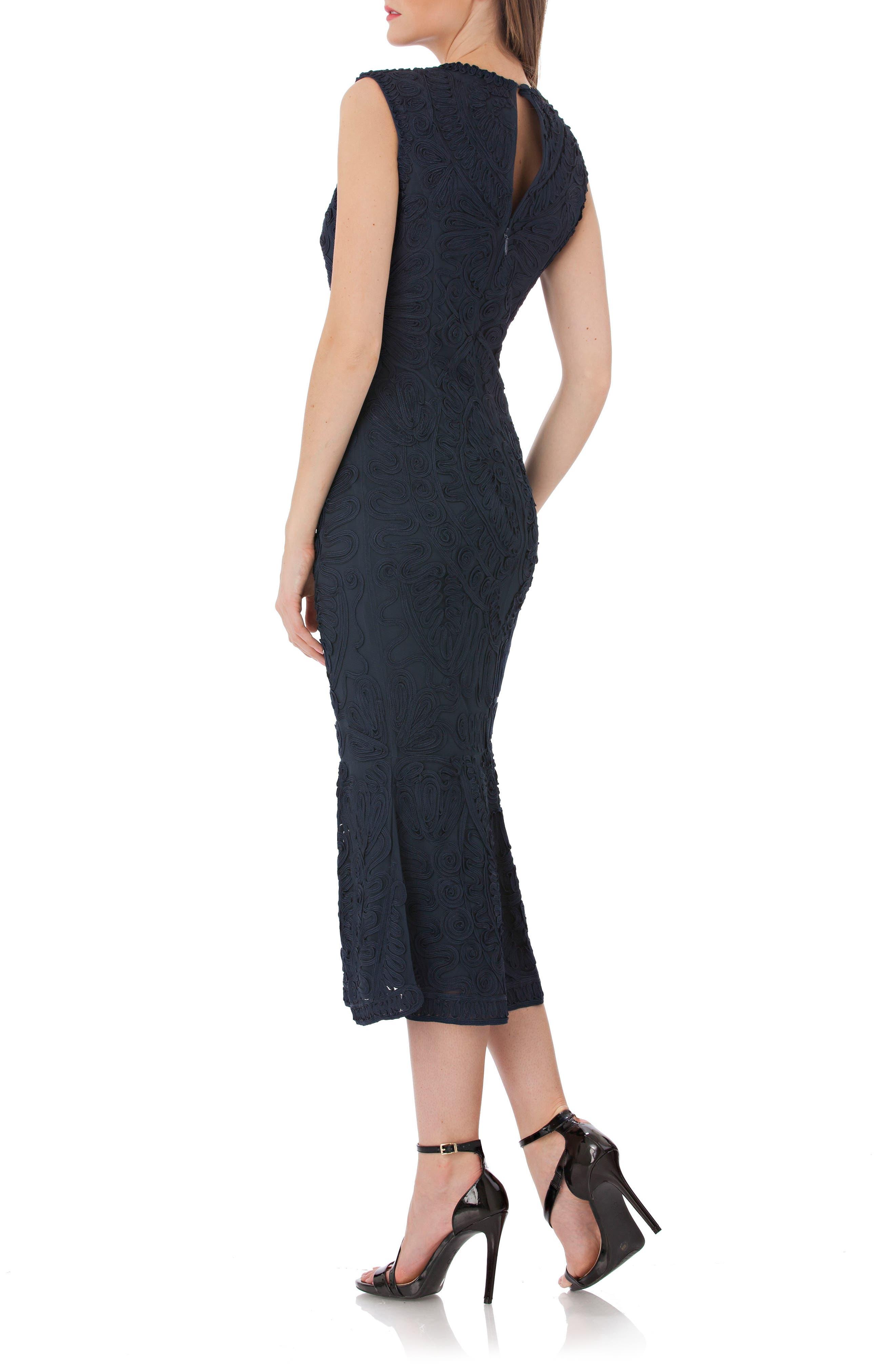 Women\'s JS Collections Dresses   Nordstrom