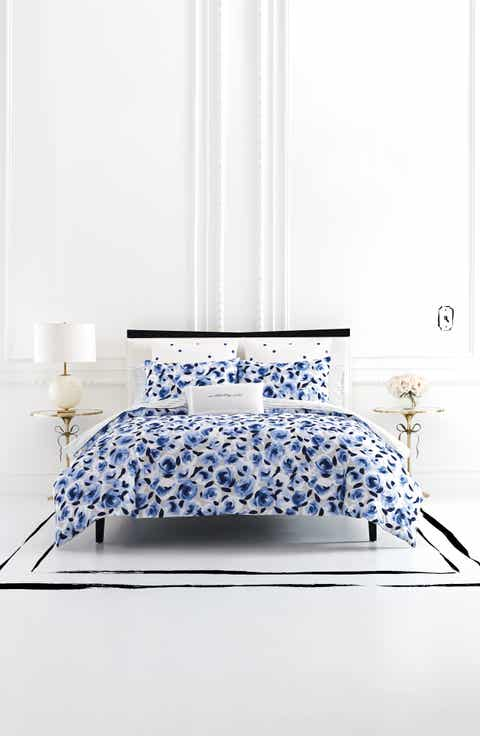 kate spade new york Home & Gifts | Nordstrom