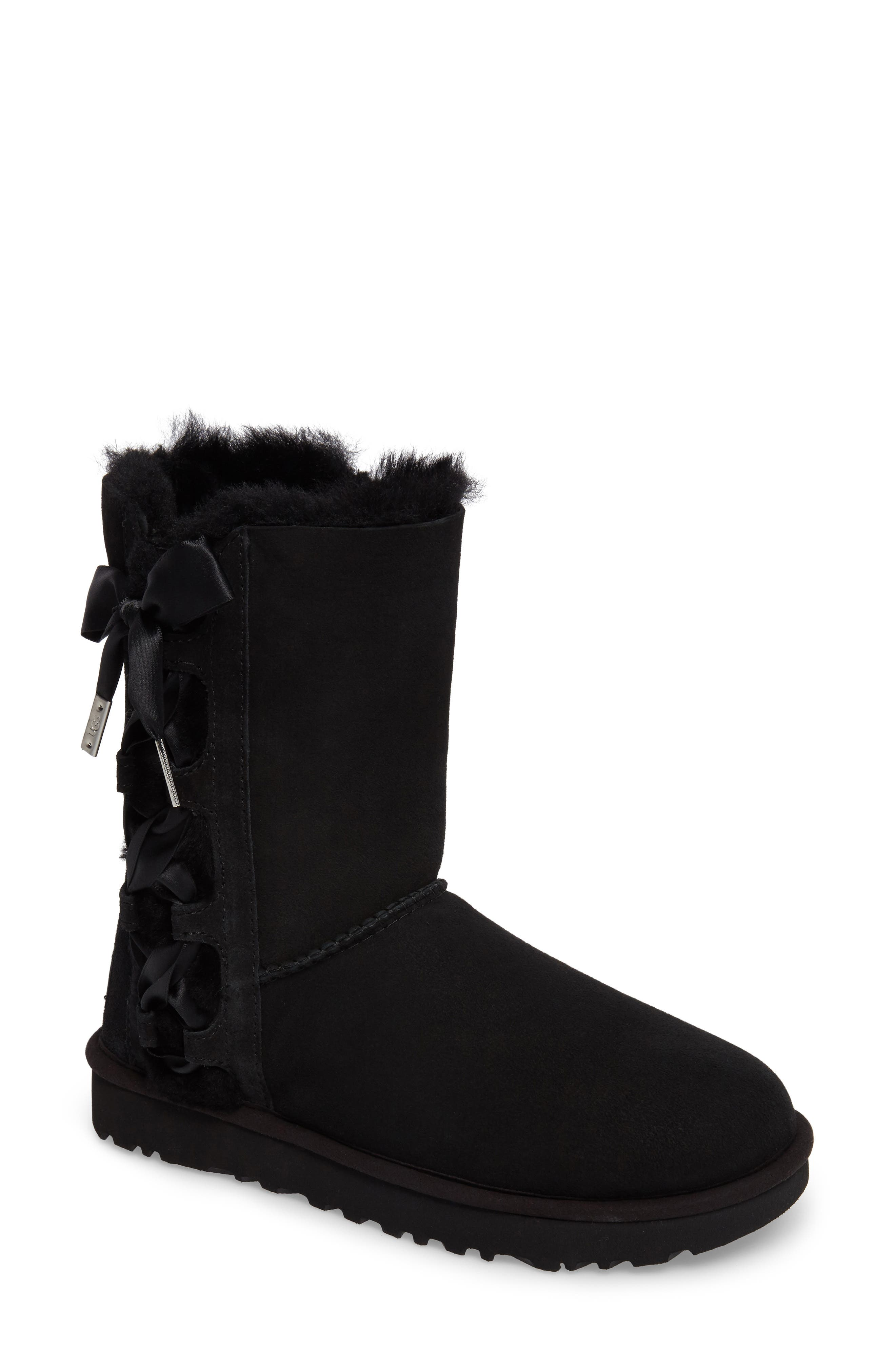 UGG® Pala Boot (Women)