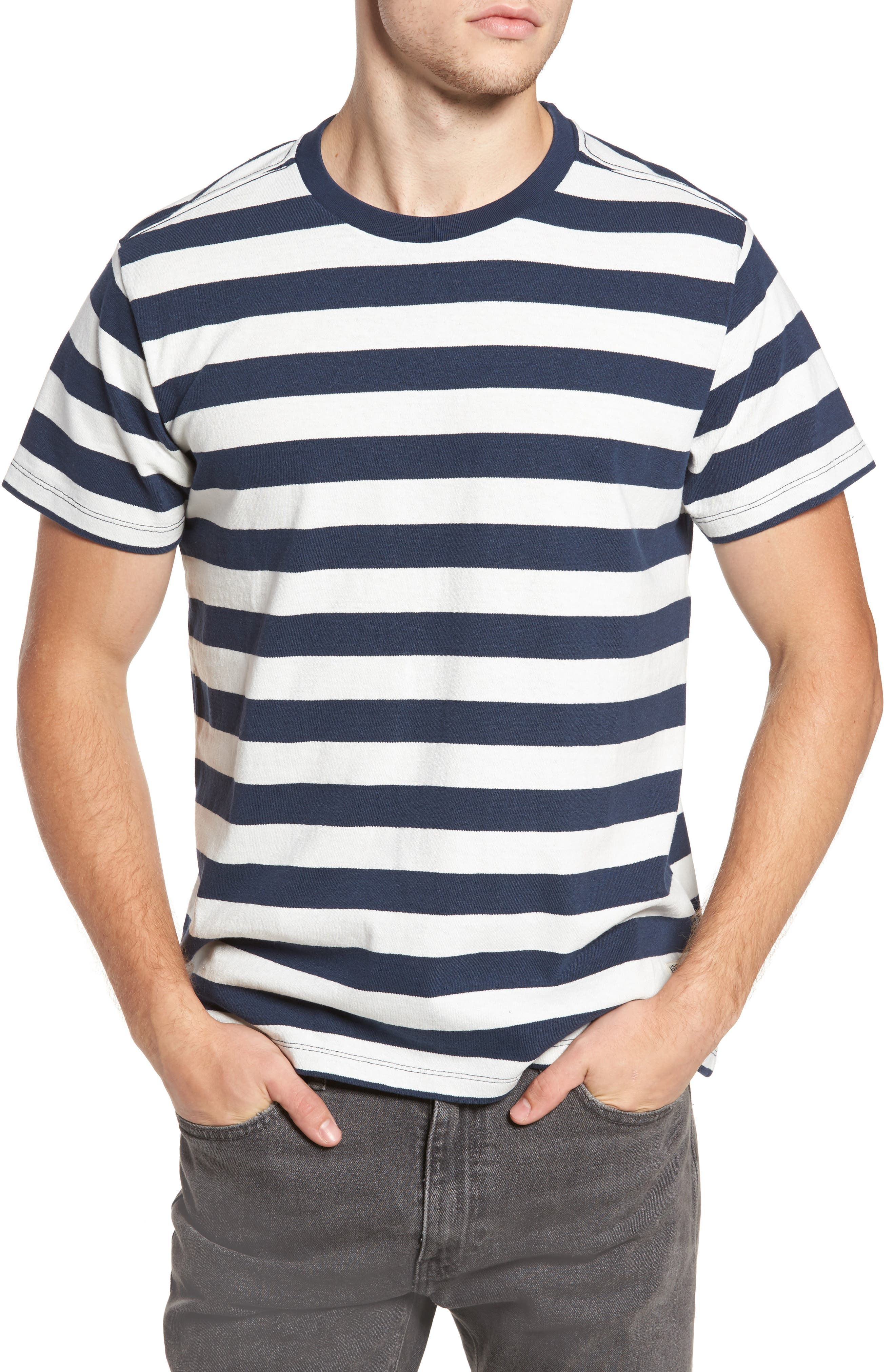 Levi's® Mighty T-Shirt