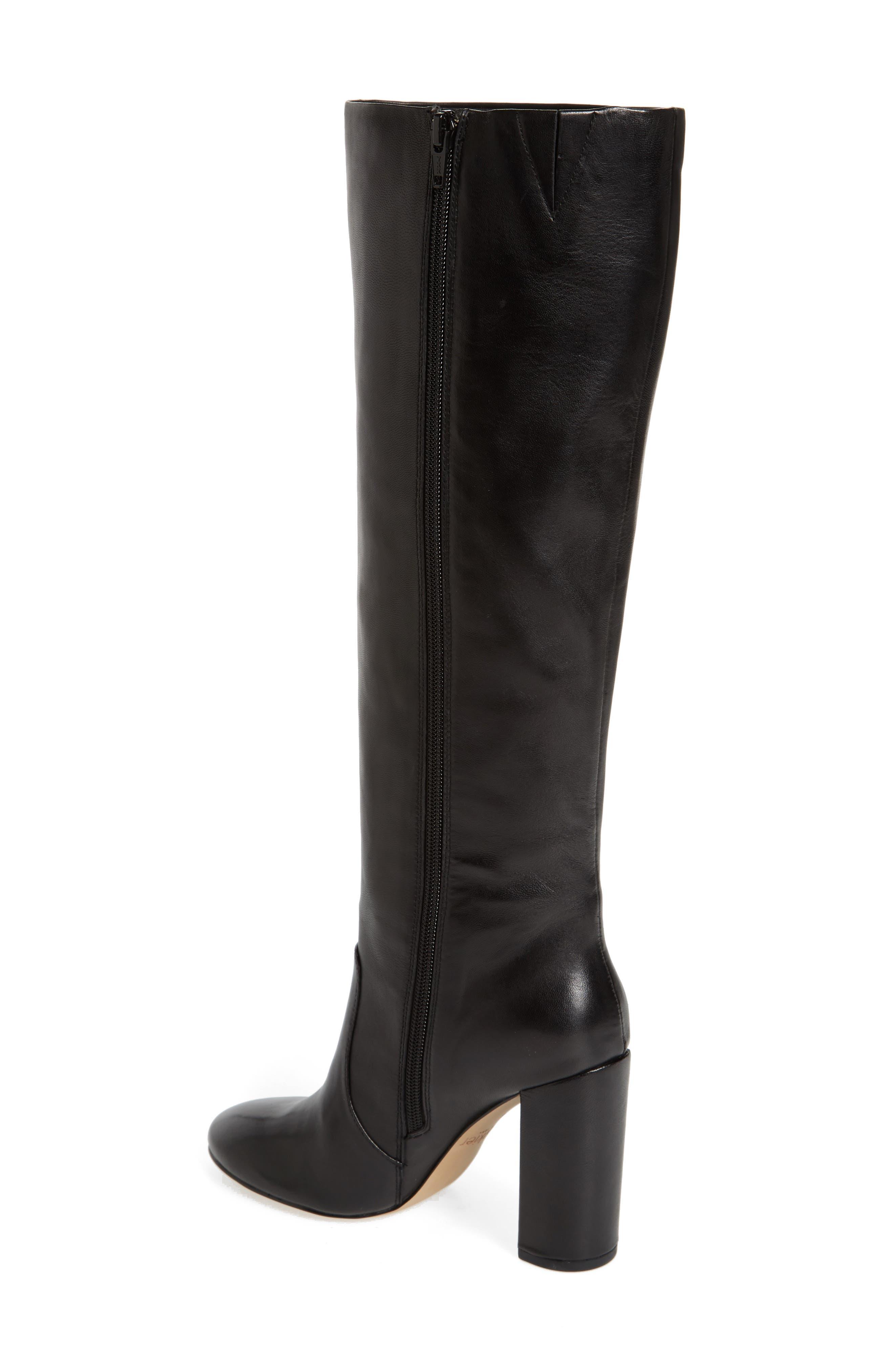 Alternate Image 3  - Botkier Roslin Knee High Boot (Women)