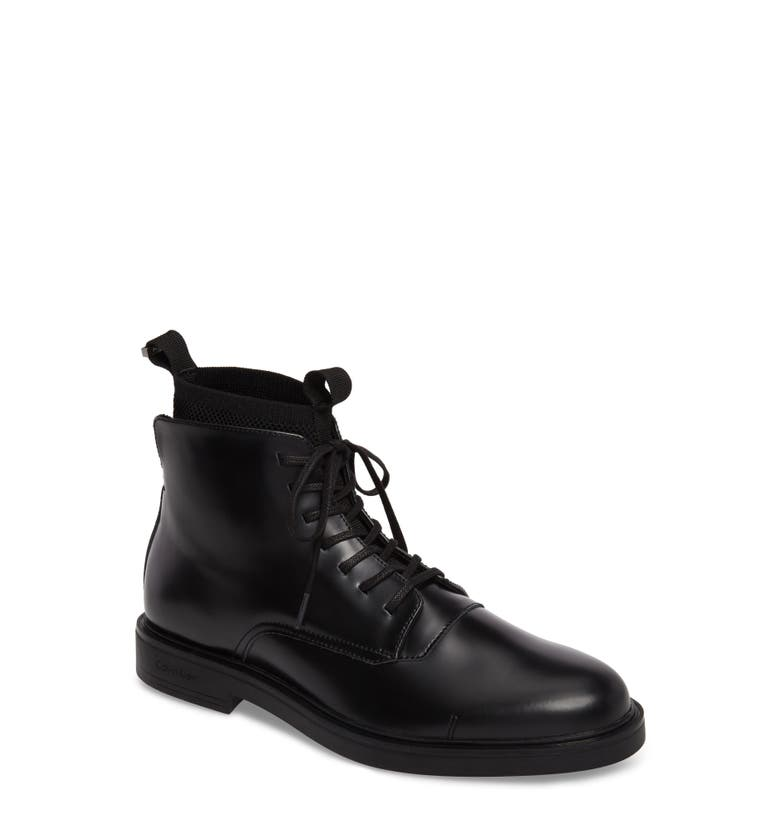 Calvin Klein Shoes Online Canada
