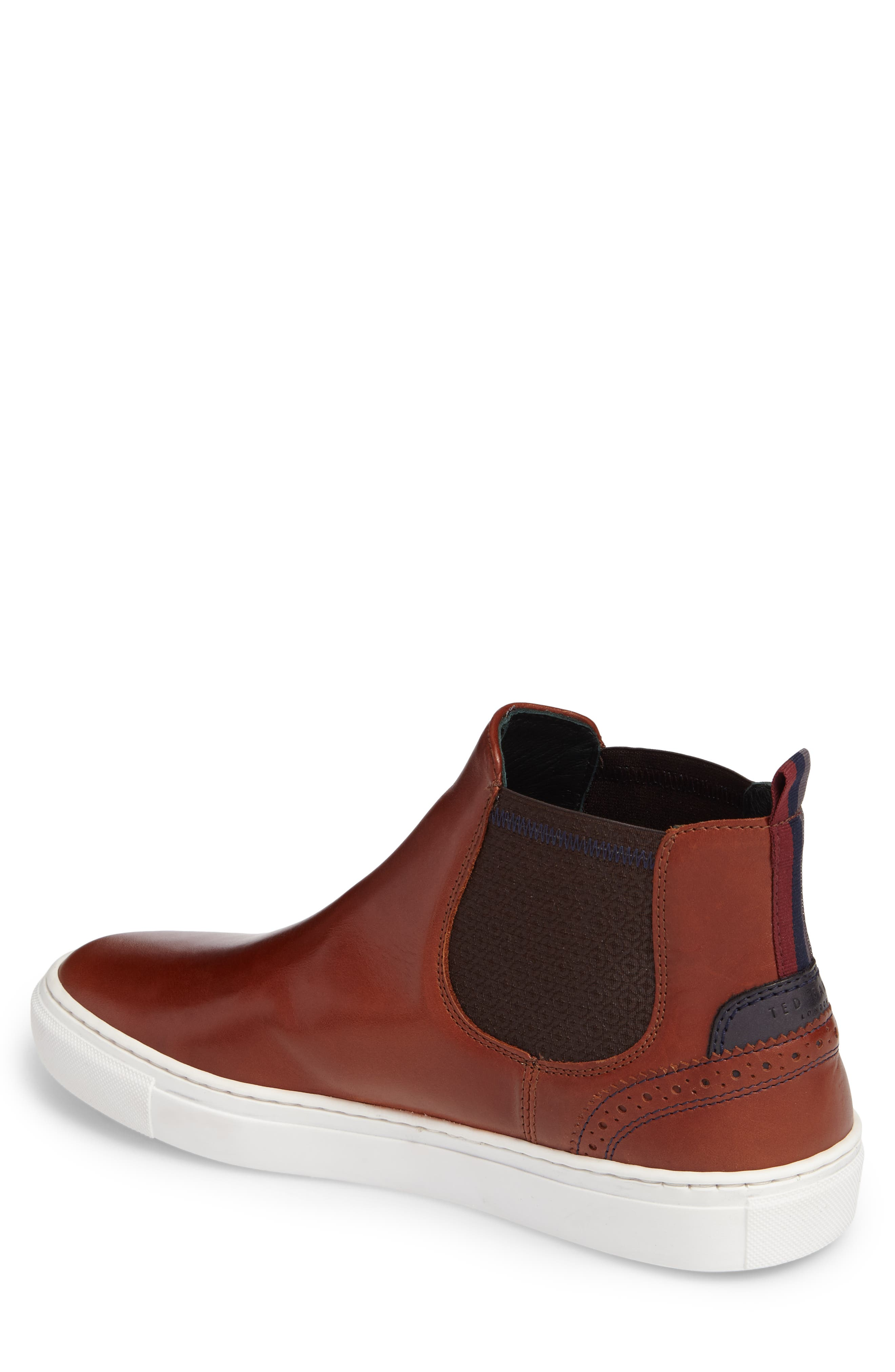 cole haan shoes 2018 trends forecast gerald 702472