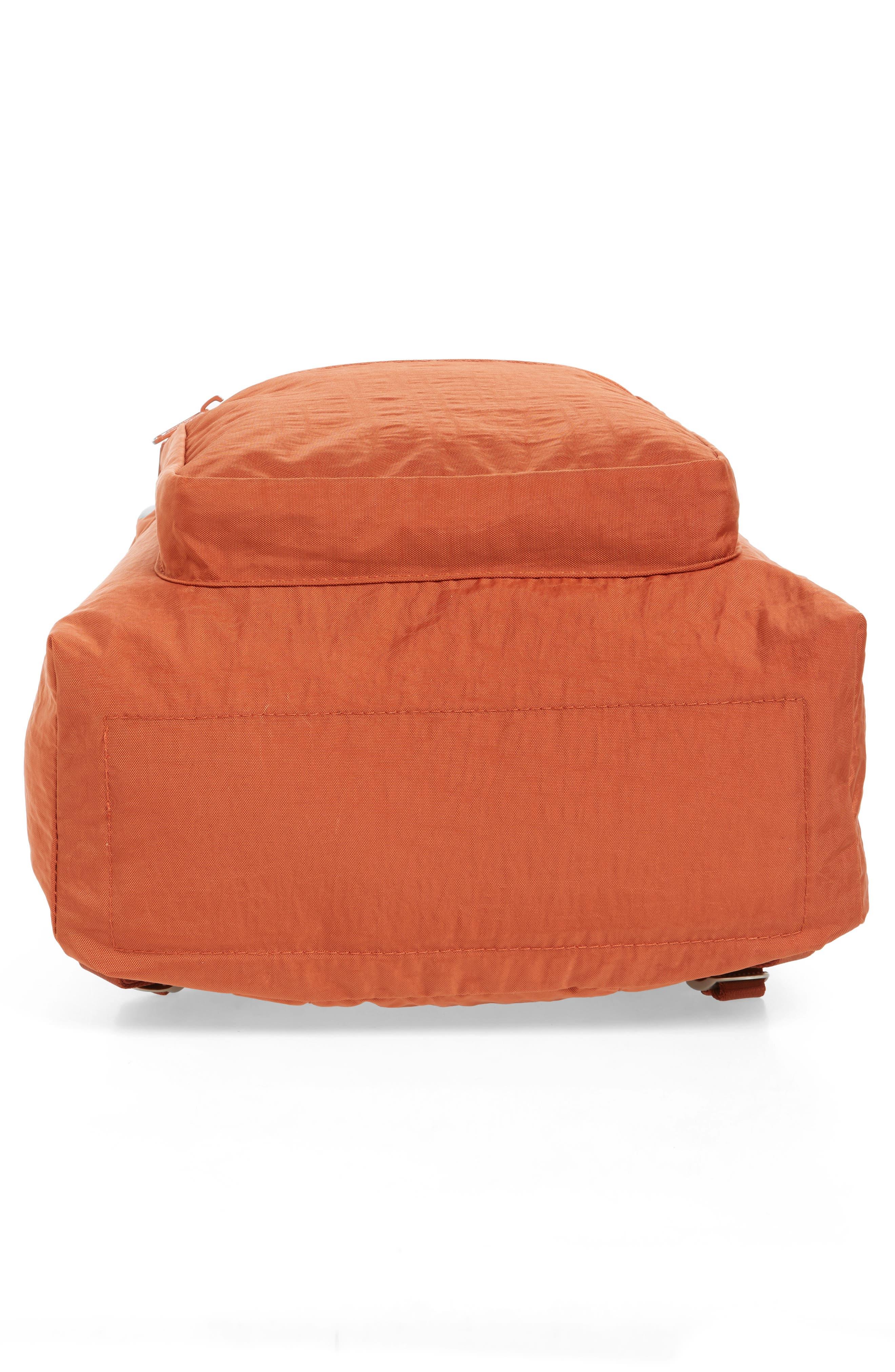 Alternate Image 5  - Baggu® Nylon Backpack