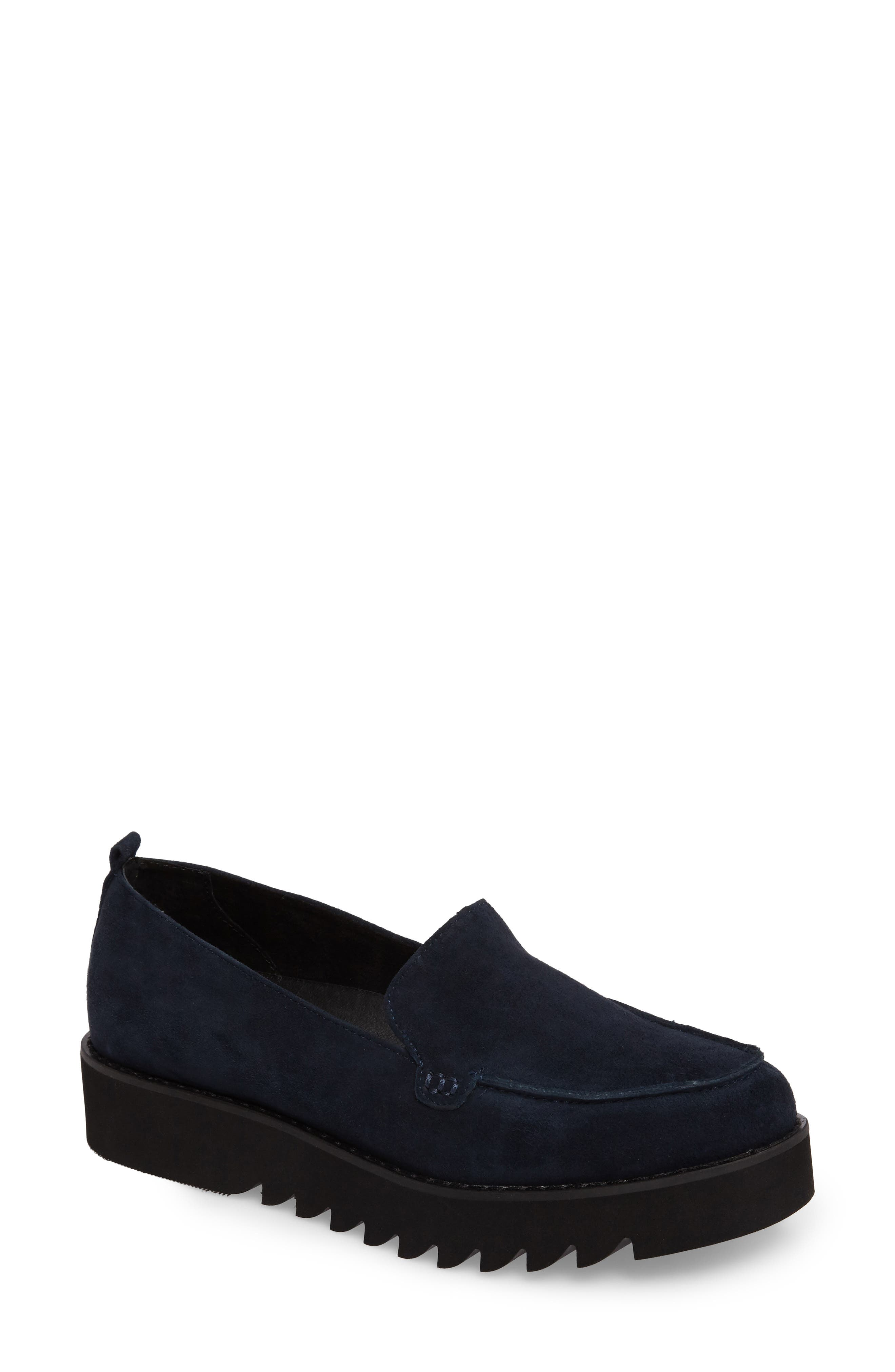 Main Image - Sudini Kendall Loafer (Women)