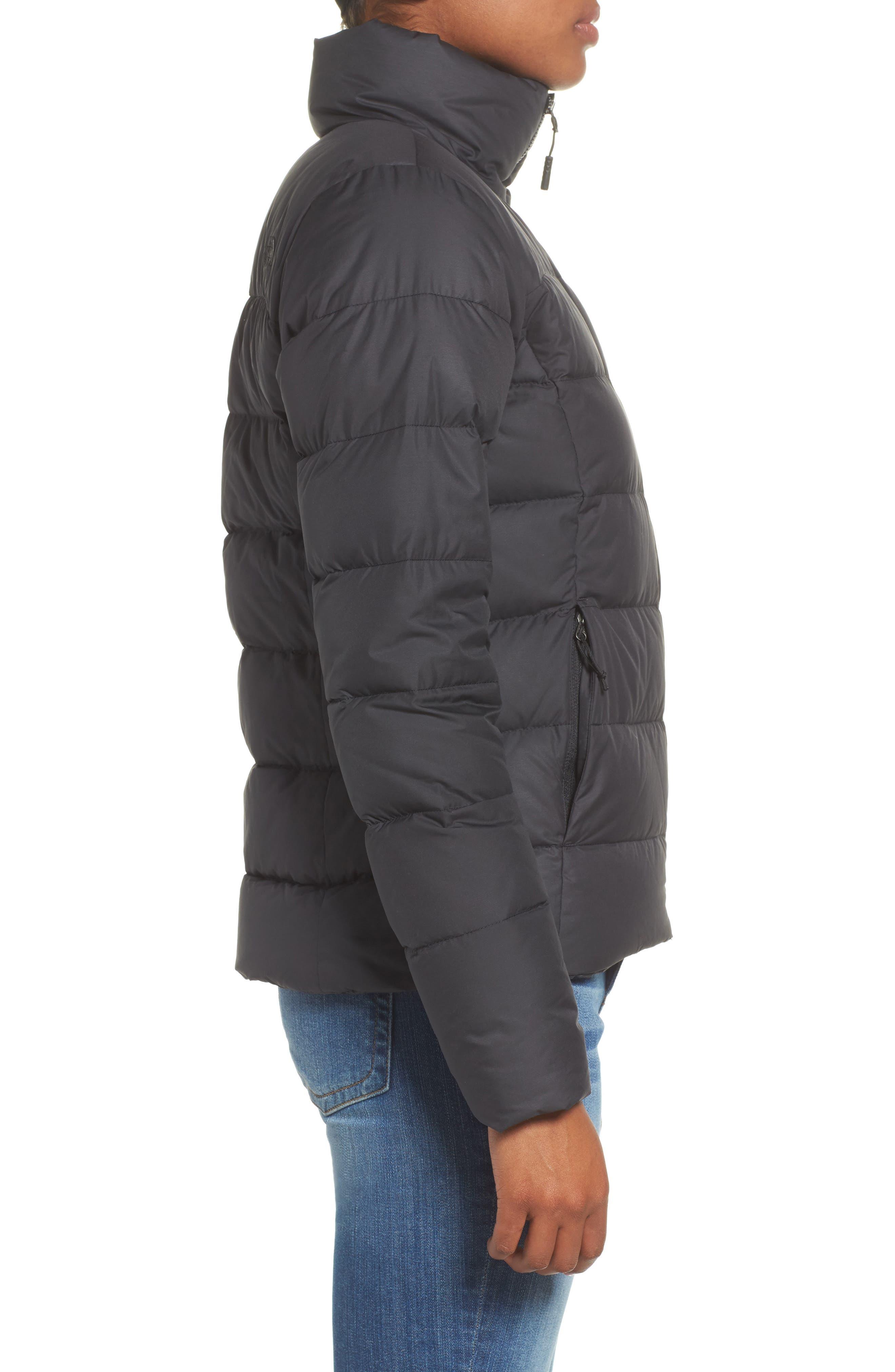 Alternate Image 3  - The North Face Nuptse Down Jacket