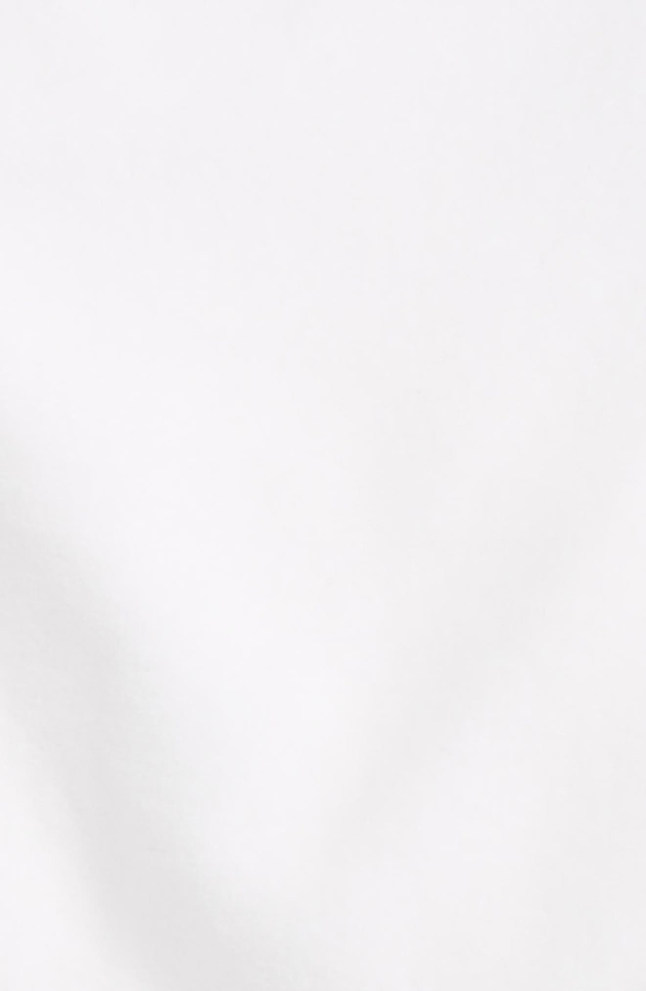 Alternate Image 2  - Burberry Remy Shirt & Pants Set (Baby)