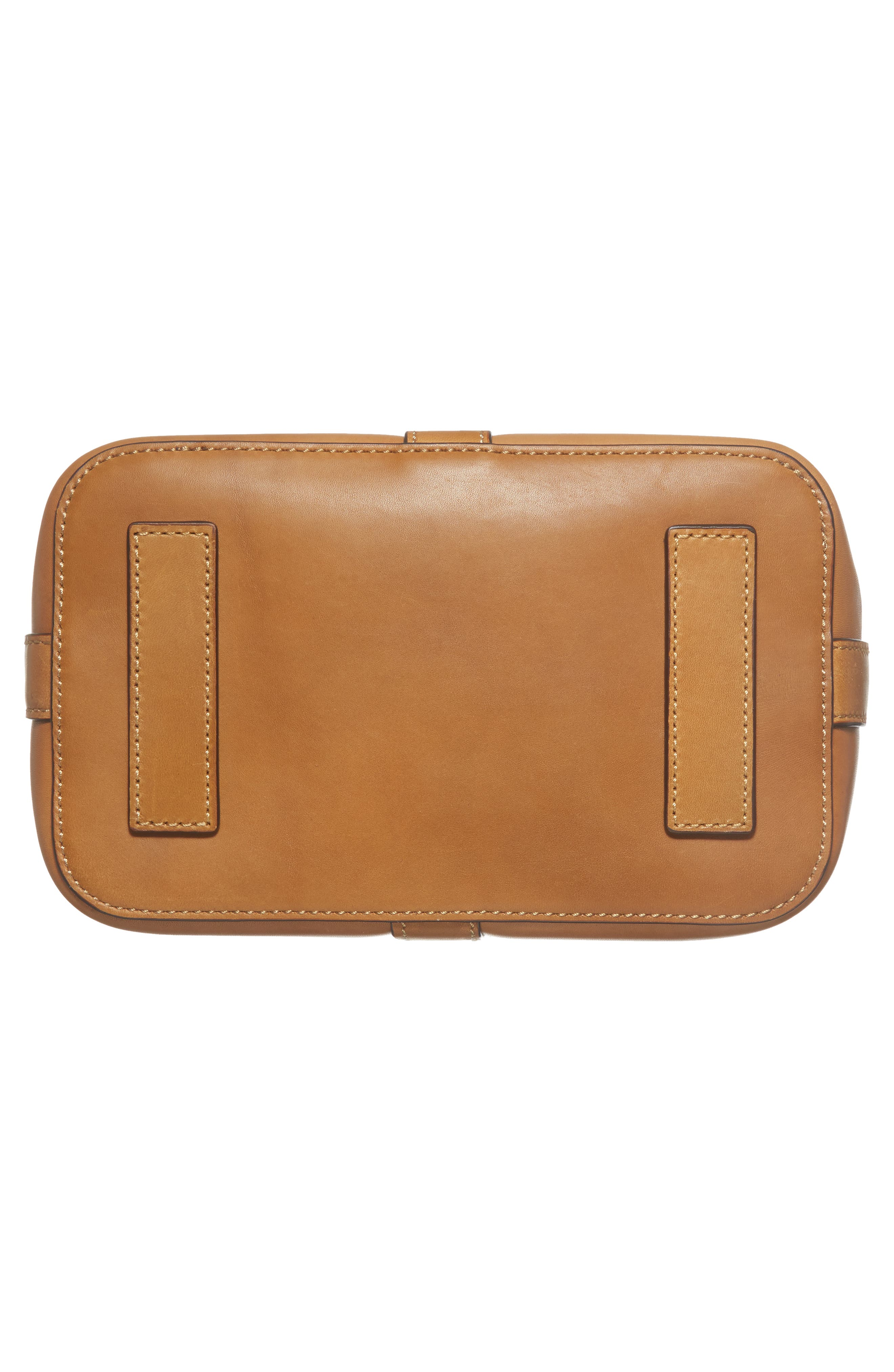 Alternate Image 5  - Frye Ilana Leather Bucket Bag