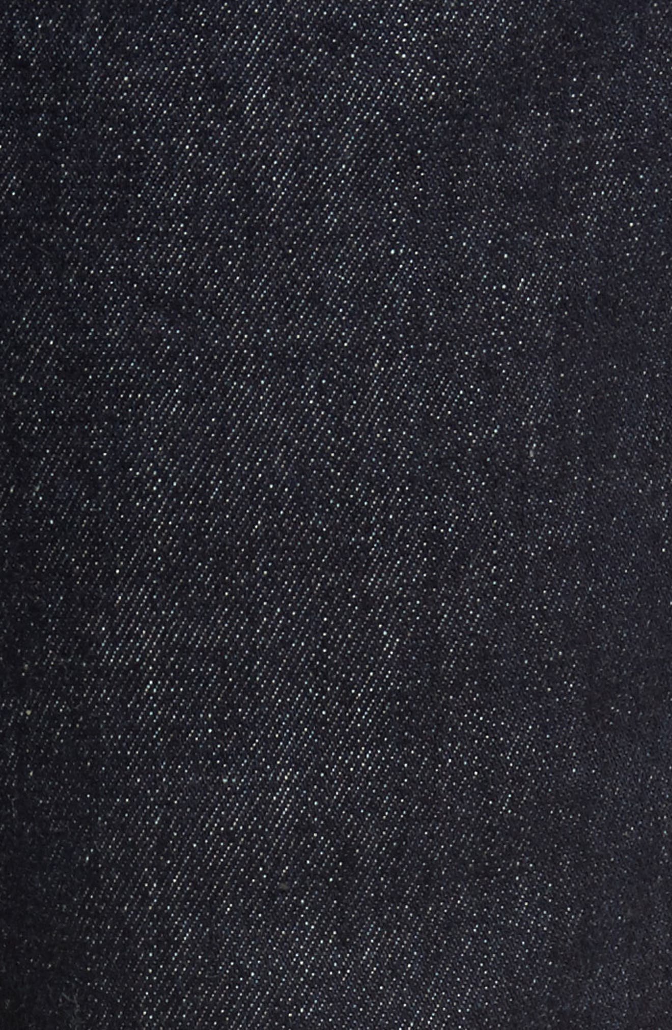 Alternate Image 5  - 7 For All Mankind® Austyn Relaxed Fit Jeans (Codec)
