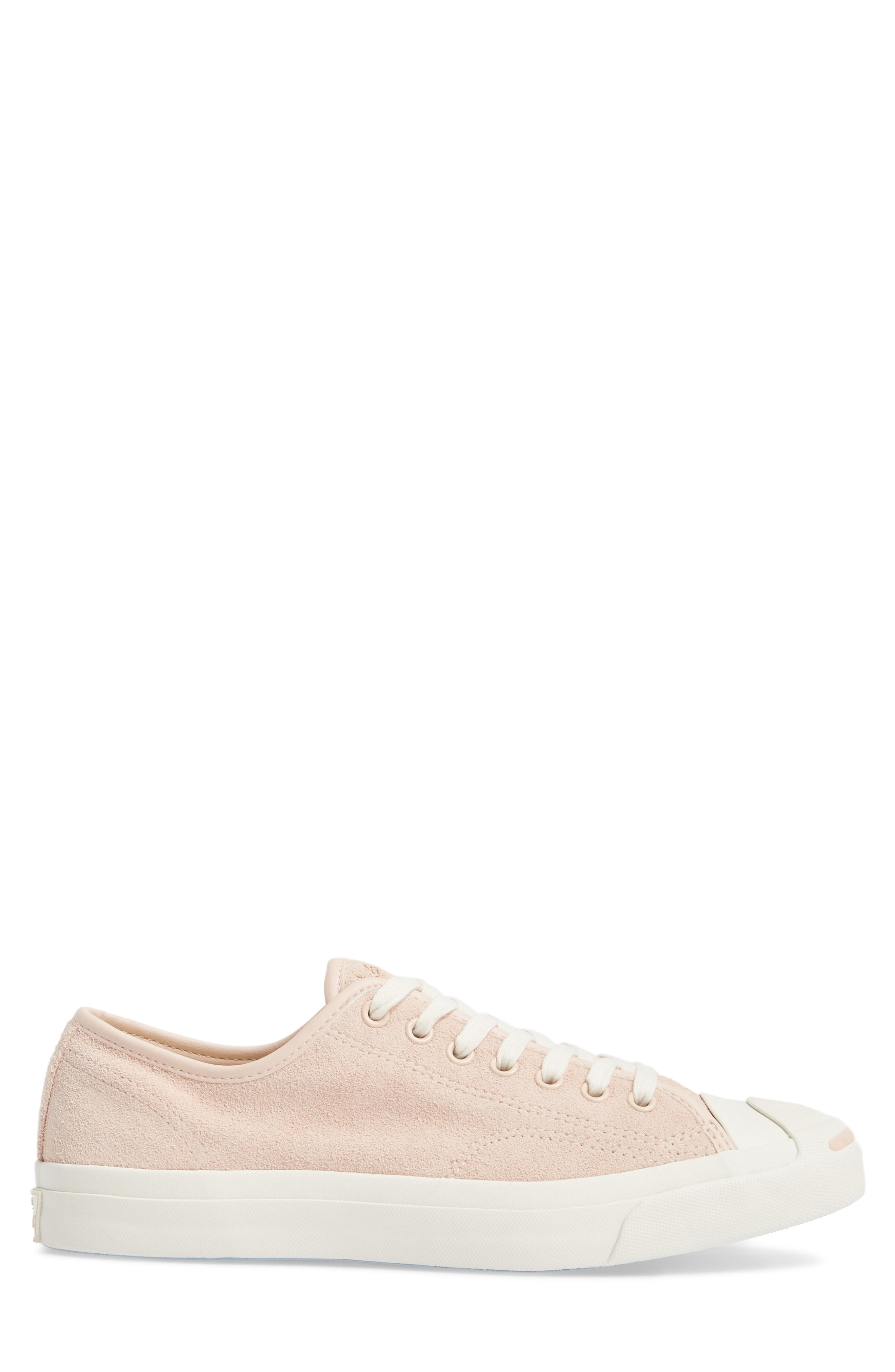 Alternate Image 3  - Converse Jack Purcell Sneaker (Men)
