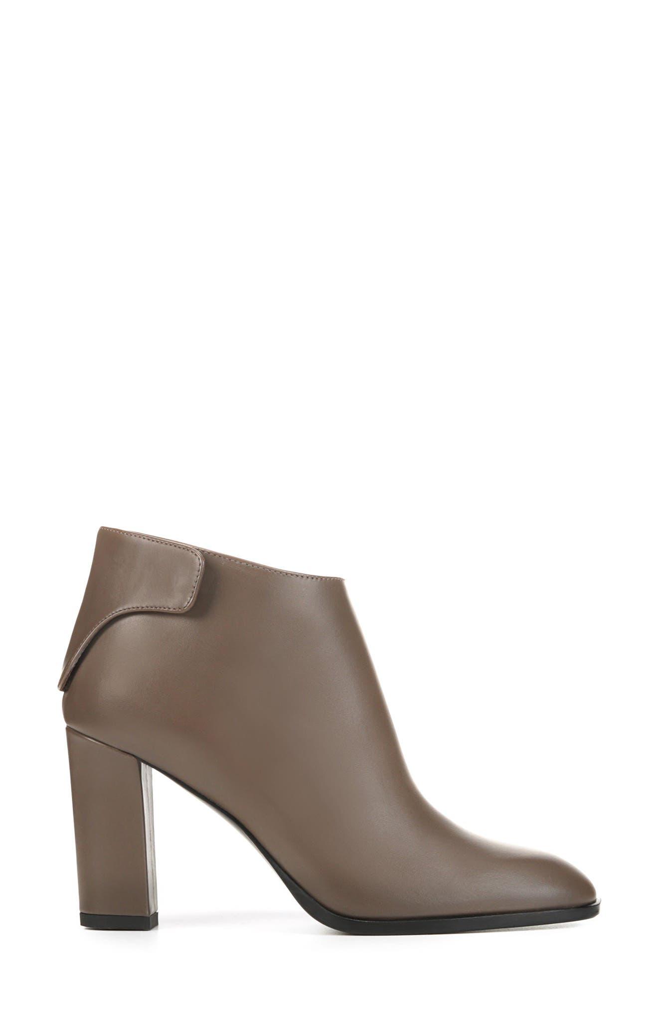 Alternate Image 3  - Via Spiga Aston Ankle Boot (Women)