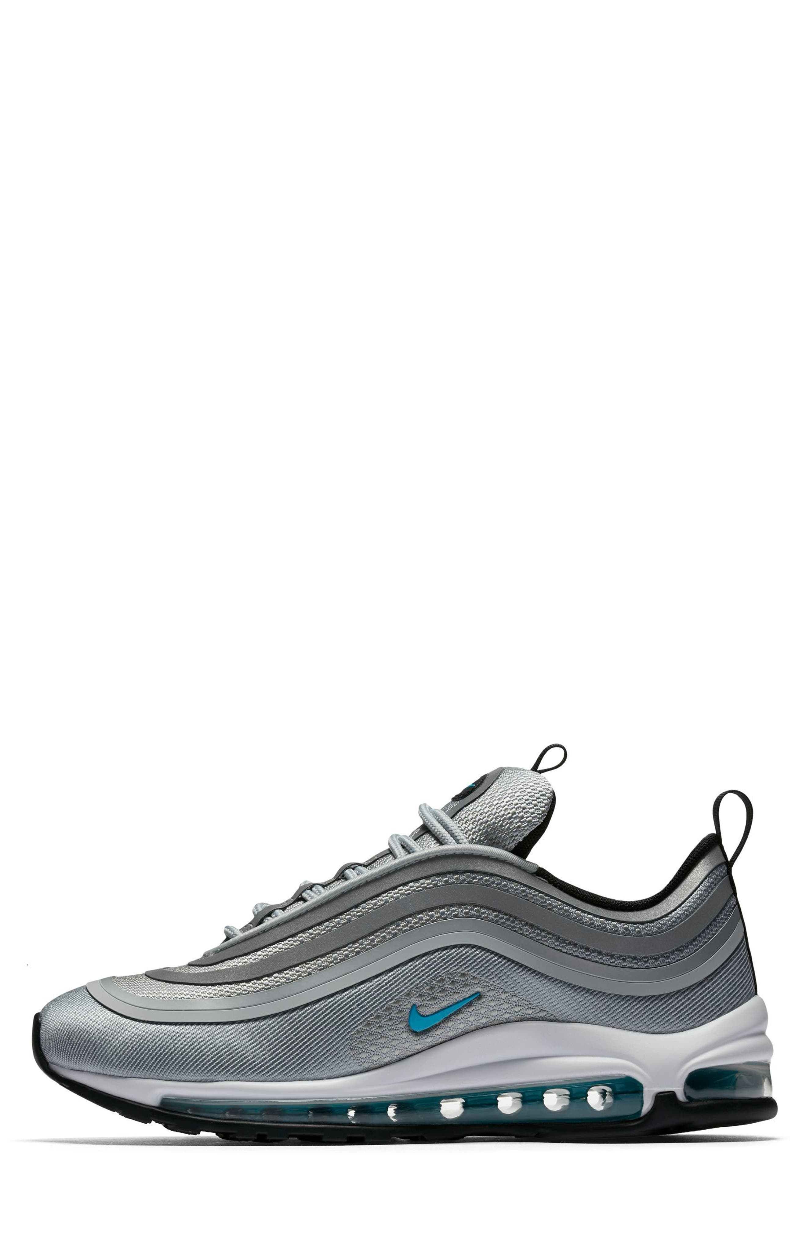 Alternate Image 2  - Nike Air Max 97 Ultralight 2017 Sneaker (Women)