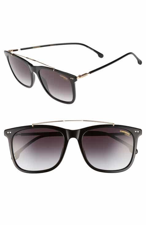 e38f4b28730 Carrera 150 S 55mm Sunglasses