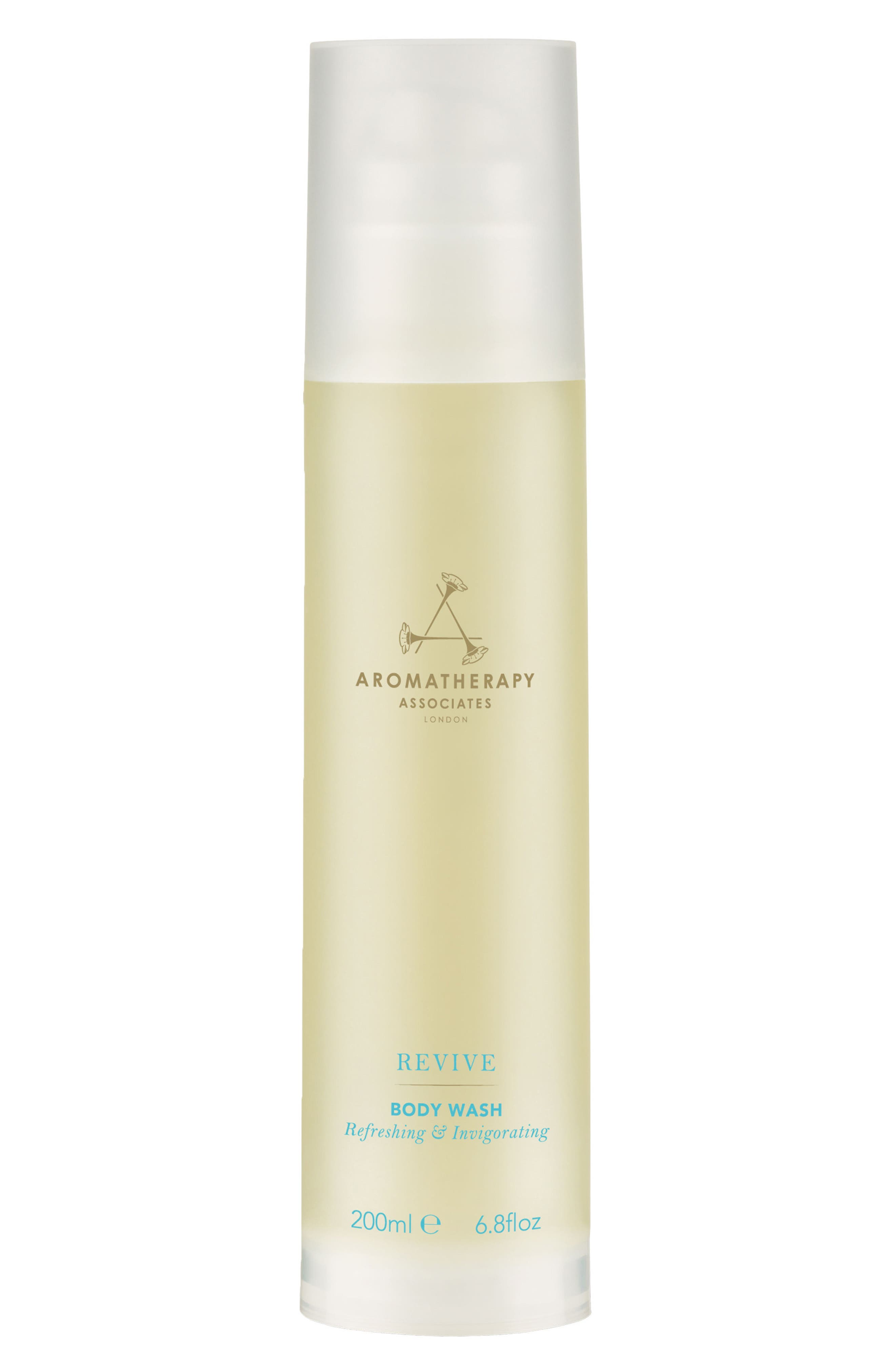 Main Image - Aromatherapy Associates Revive Body Wash
