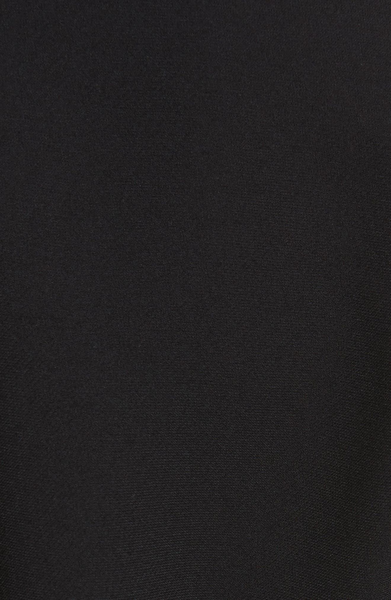 Alternate Image 5  - Roksanda Riva Jacket