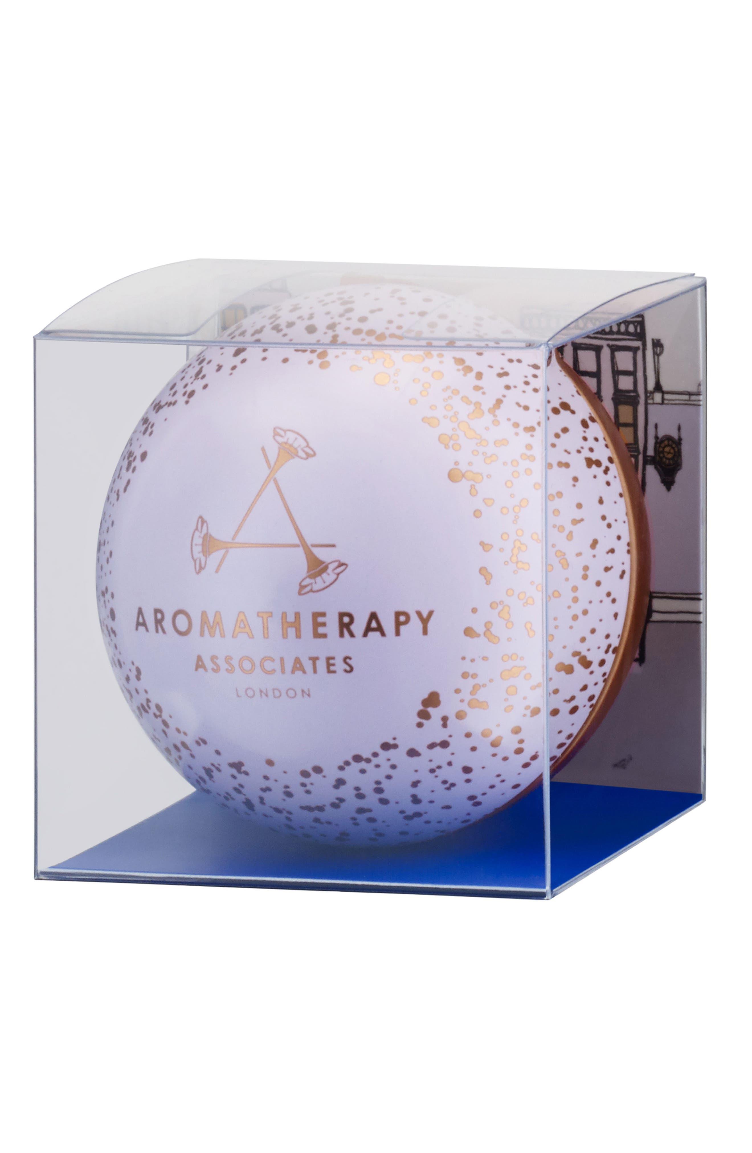 Alternate Image 3  - Aromatherapy Associates Precious Time Bath & Shower Oil