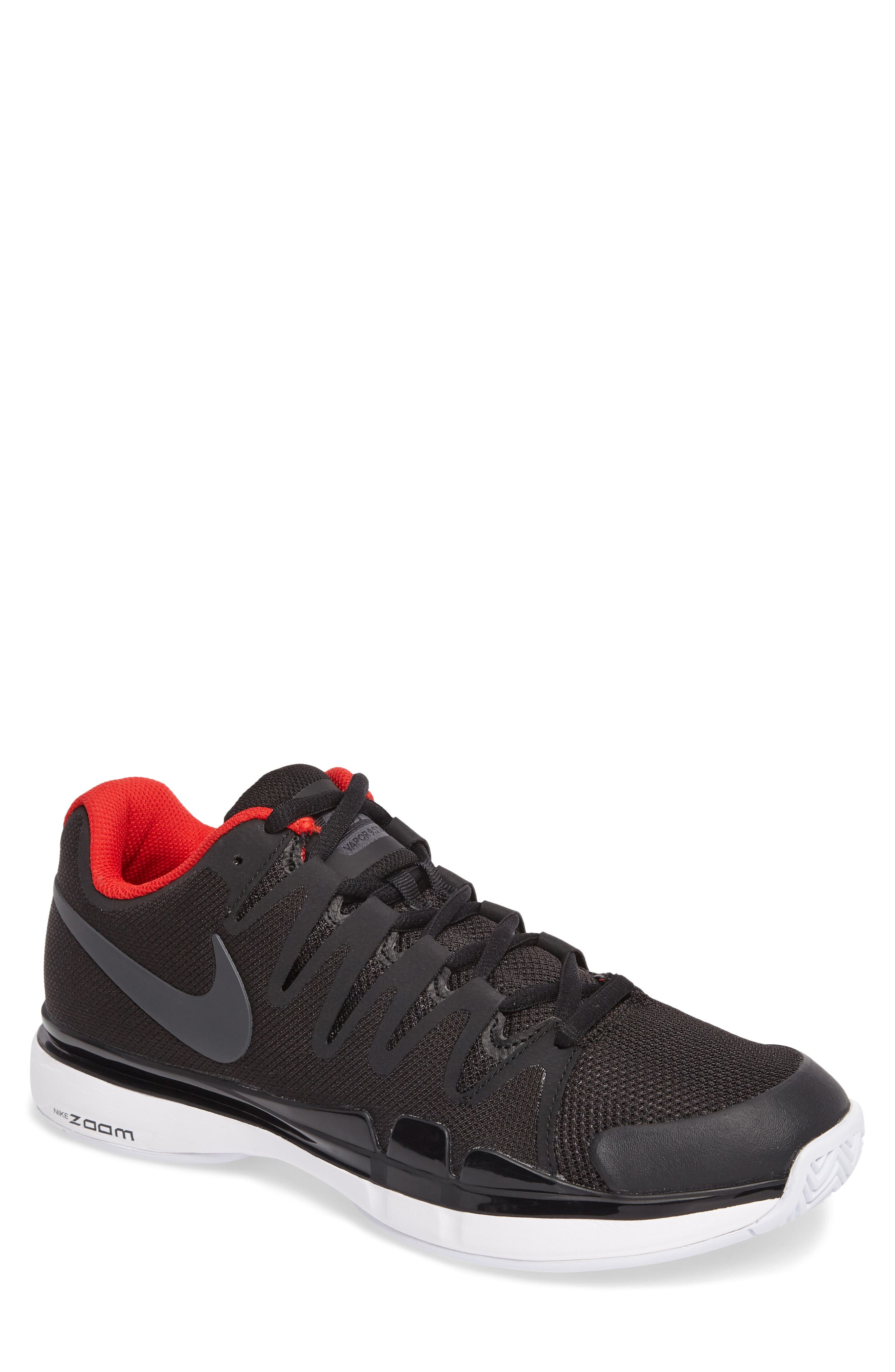 Nike 'Zoom Vapor 9.5 Tour' Tennis Shoe (Men)