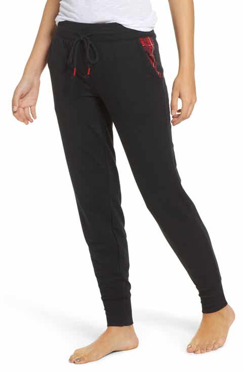COZY ZOE Lounge Jogger Pants