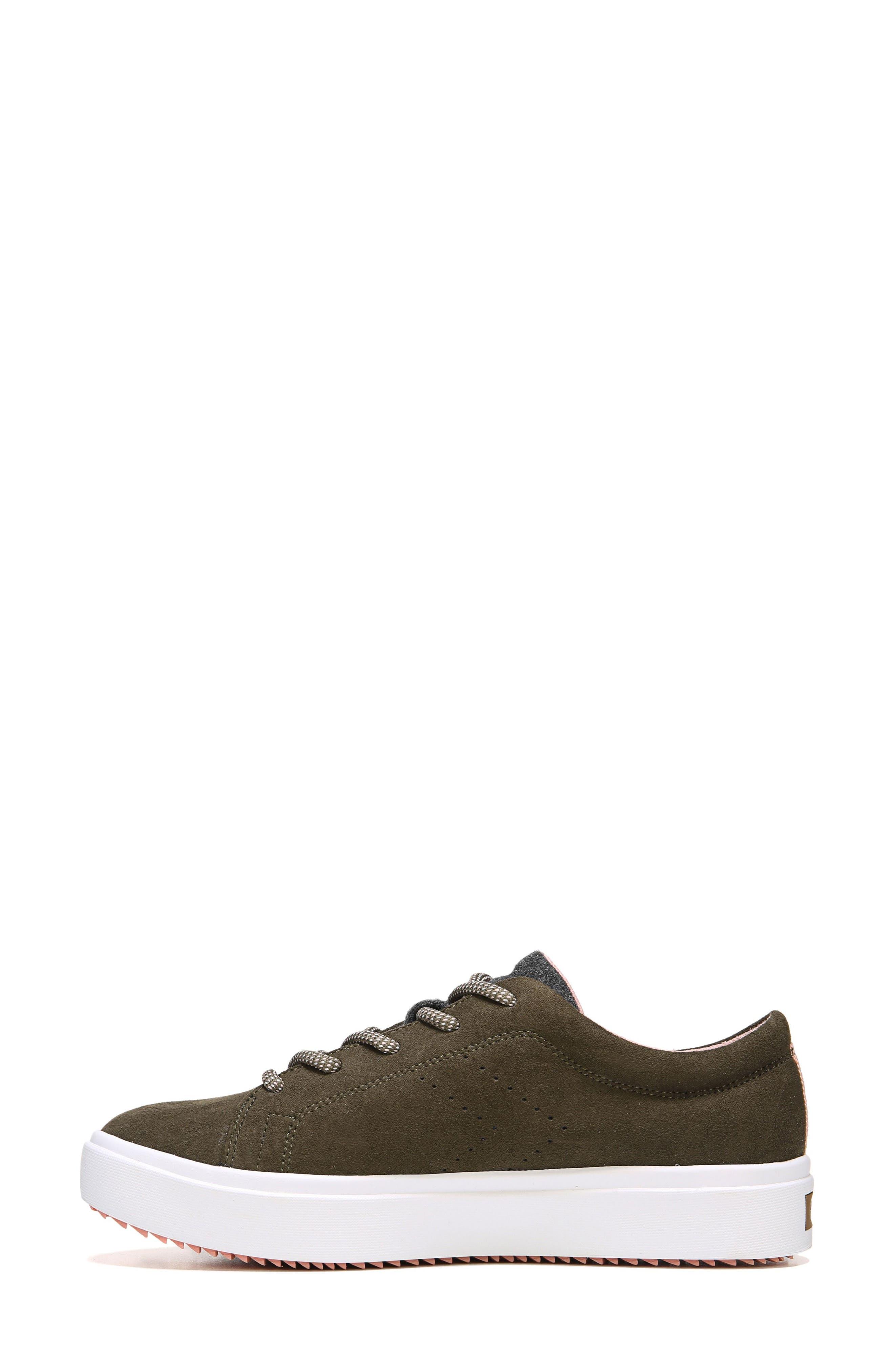 Alternate Image 2  - Dr. Scholl's Wander Sneaker (Women)