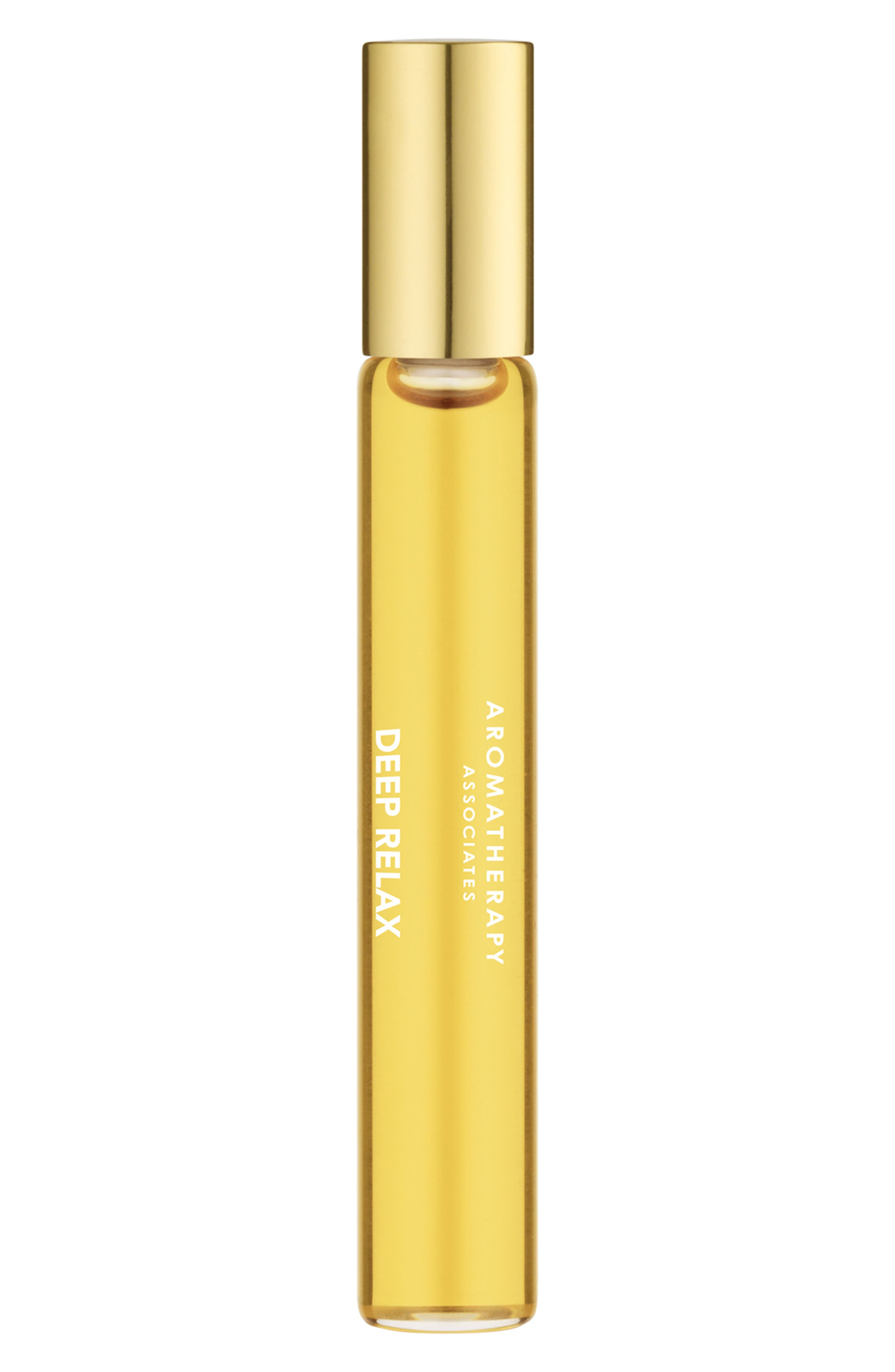 Alternate Image 3  - Aromatherapy Associates Deep Relax Rollerball