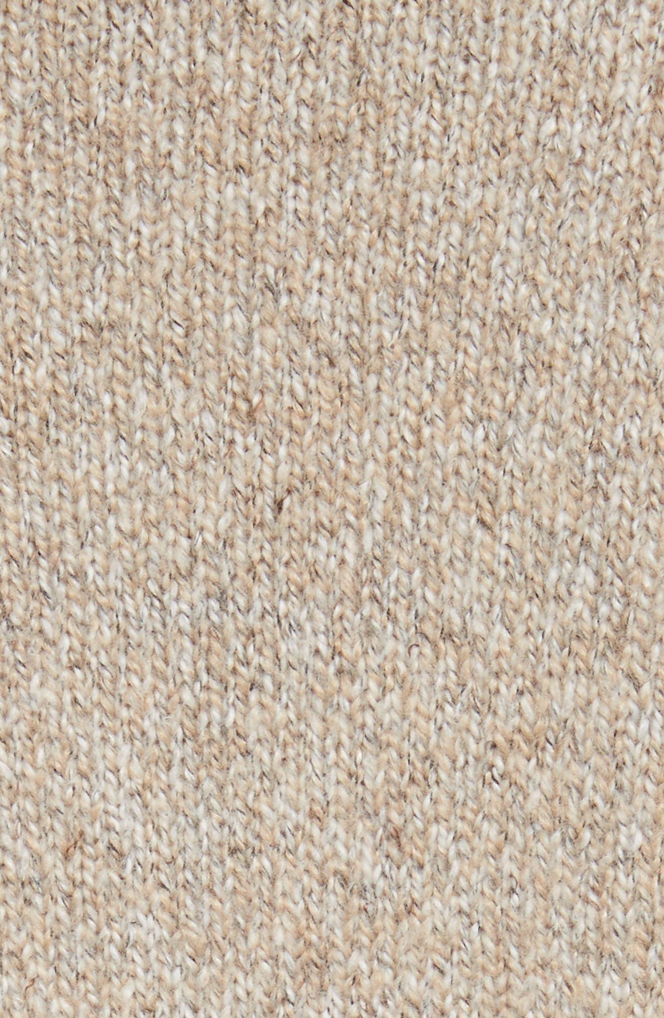 Alternate Image 5  - Rebecca Minkoff Griffyn Sweater