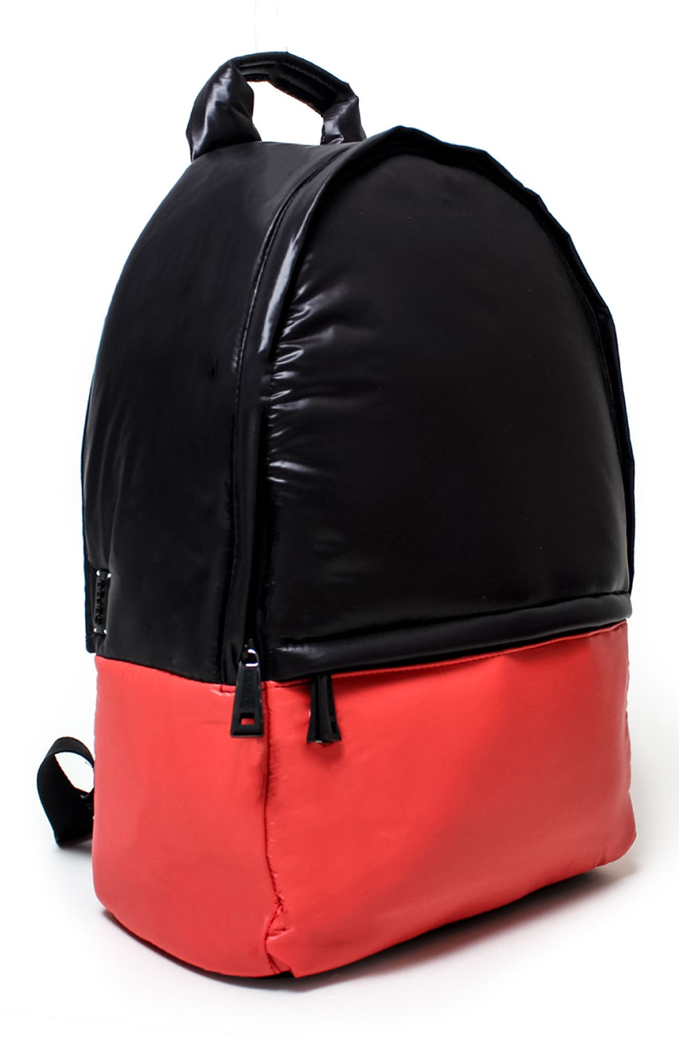 Alternate Image 5  - Caraa Stratus Waterproof Backpack