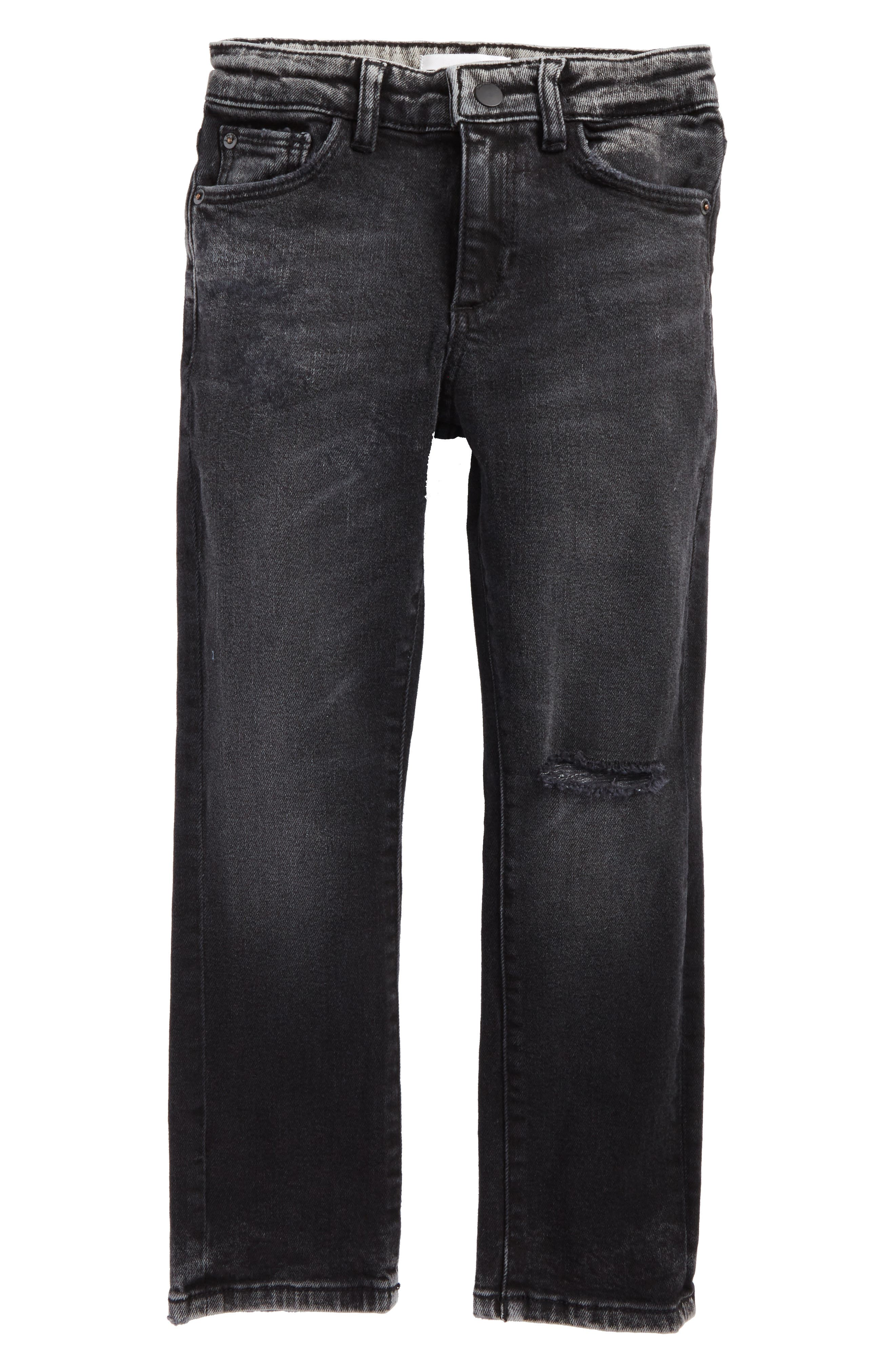 Hawke Skinny Jeans,                         Main,                         color, Argon