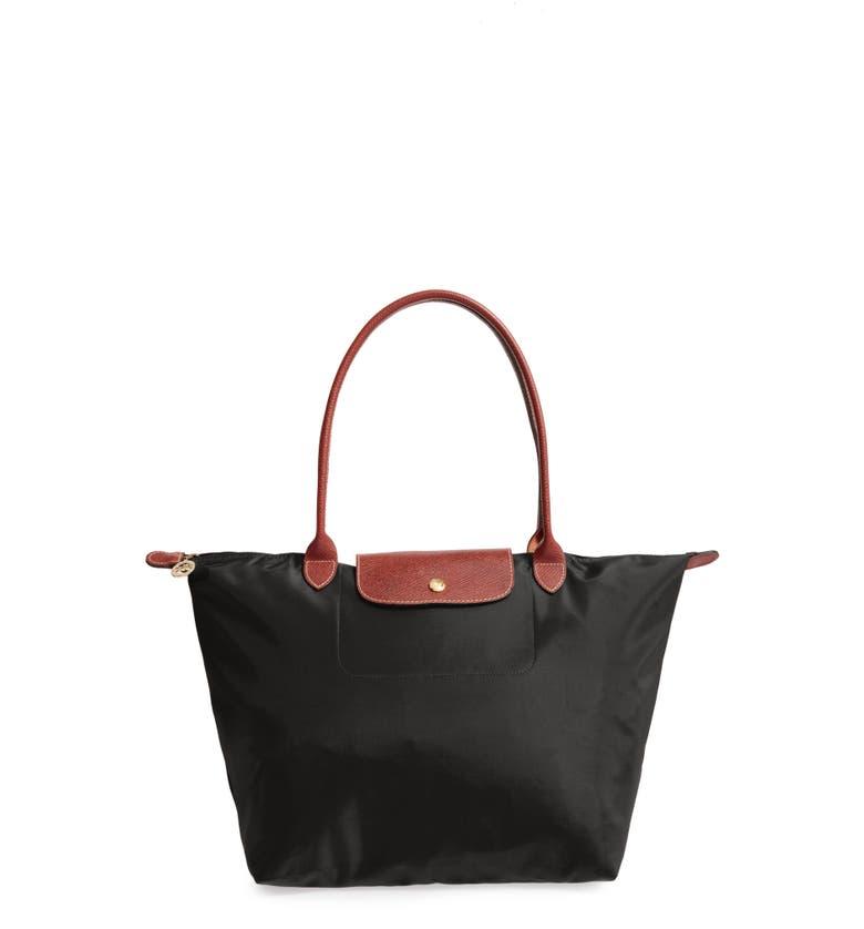 Longchamp Bag Le Pliage House Of Fraser : Longchamp large le pliage tote nordstrom