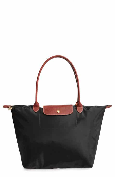 50aff63048fc Tote Bags for Women: Leather, Coated Canvas, & Neoprene | Nordstrom