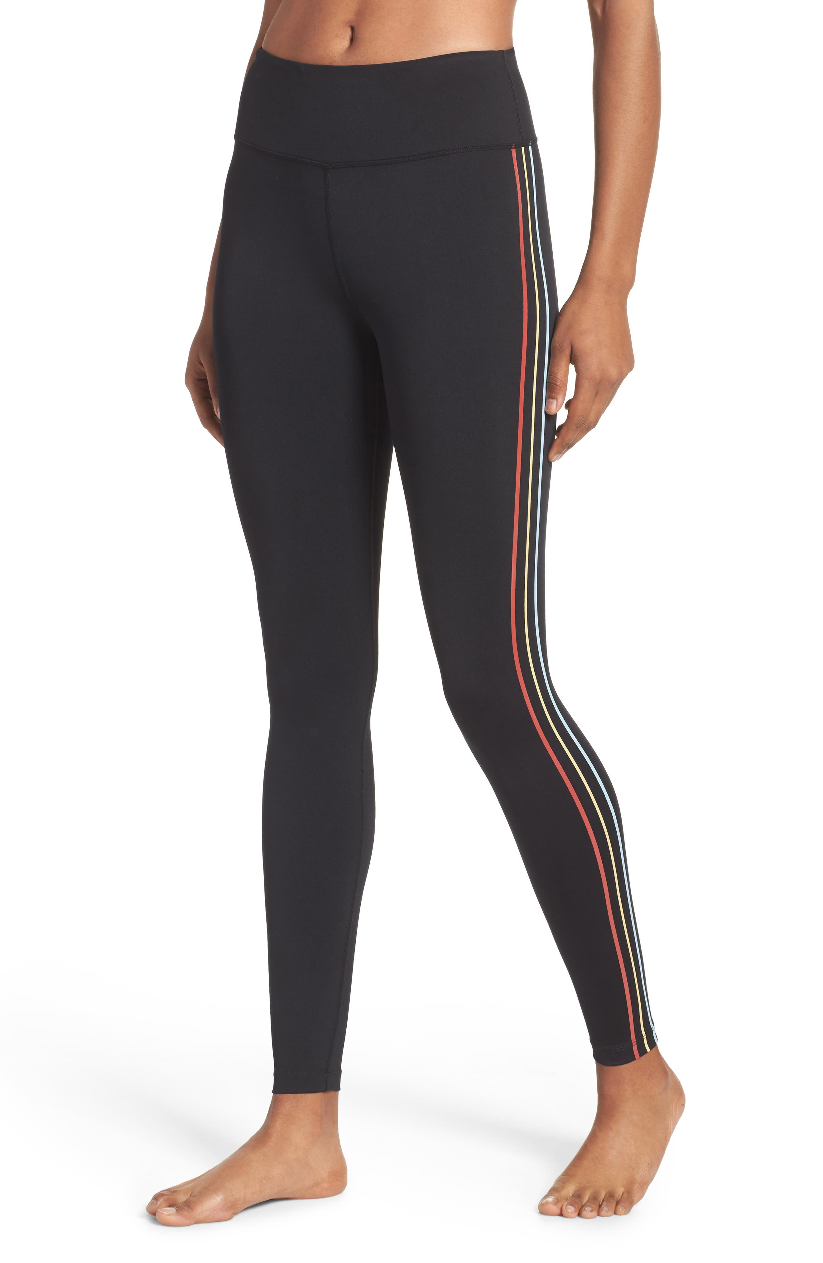 Splits59 Anchor Ankle Tights