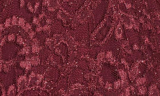Women's Morgan & Co  Dresses | Nordstrom