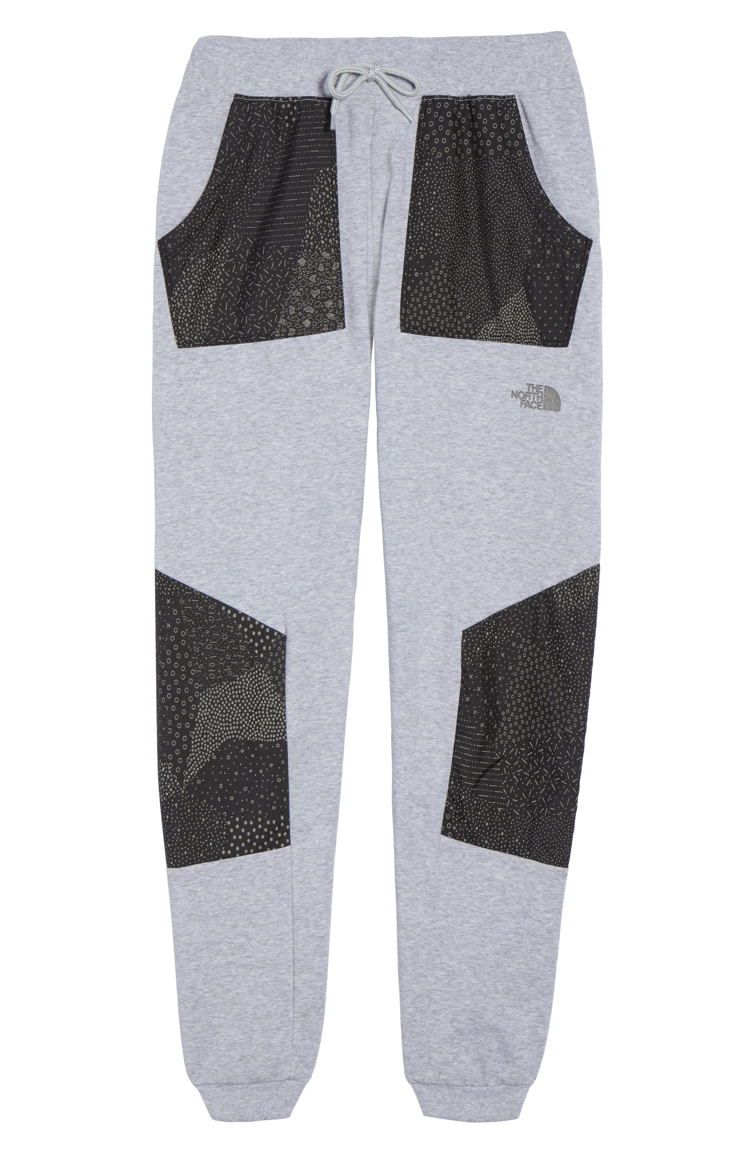Alternate Image 7  - The North Face Reflective Jogger Pants