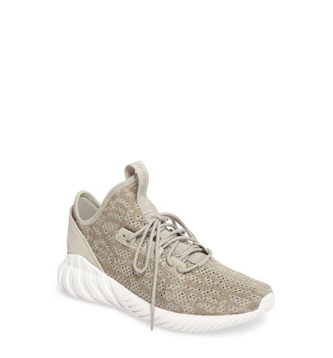 Men Tubular Rise Lifestyle Shoes sale Cheap Adidas US