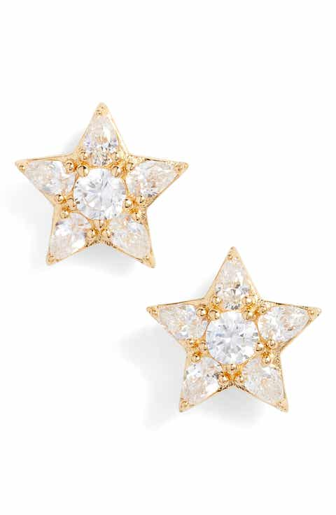 Nadri Earrings for Women | Nordstrom