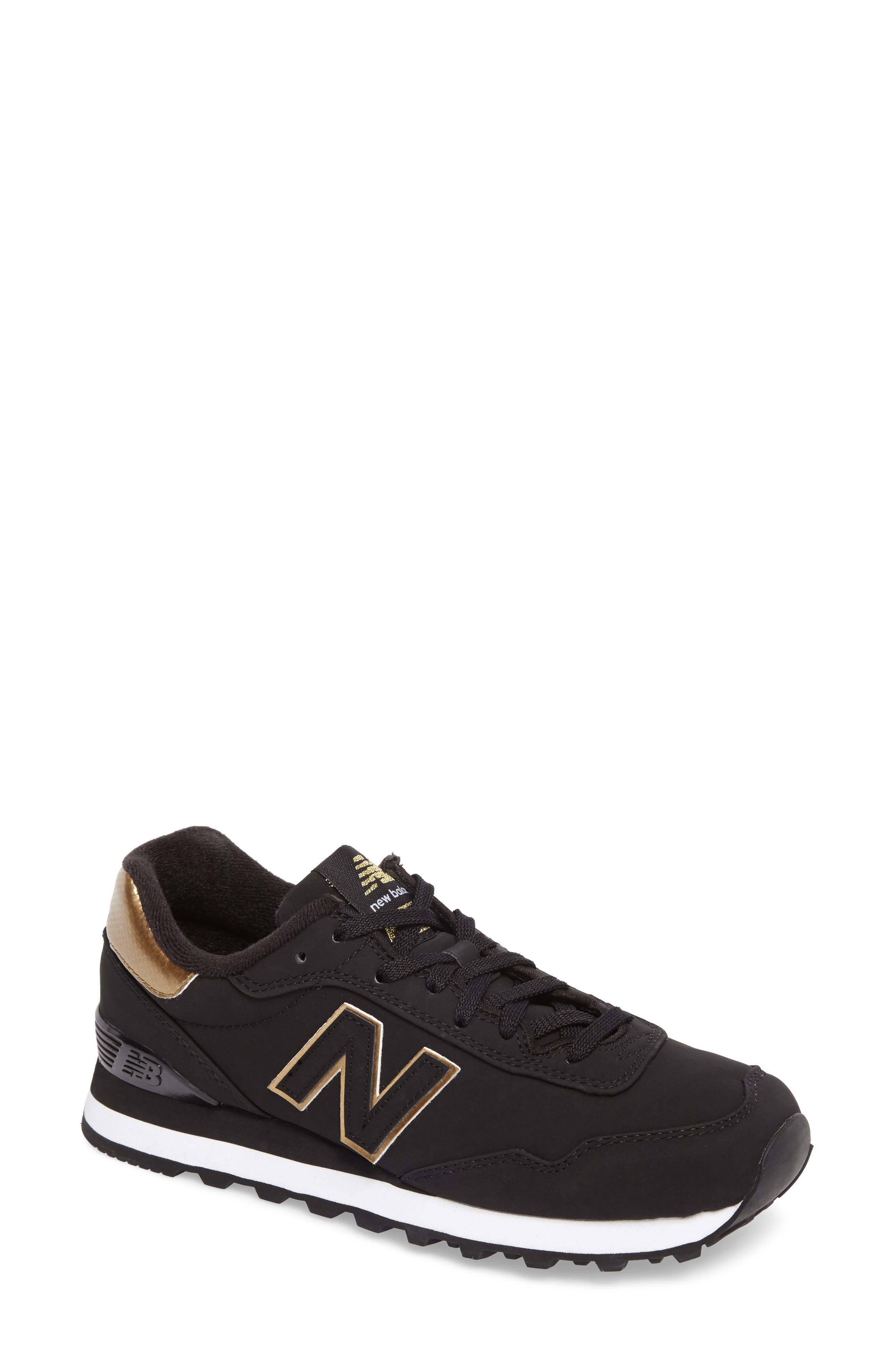 New Balance '515 Classic' Sneaker (Women)