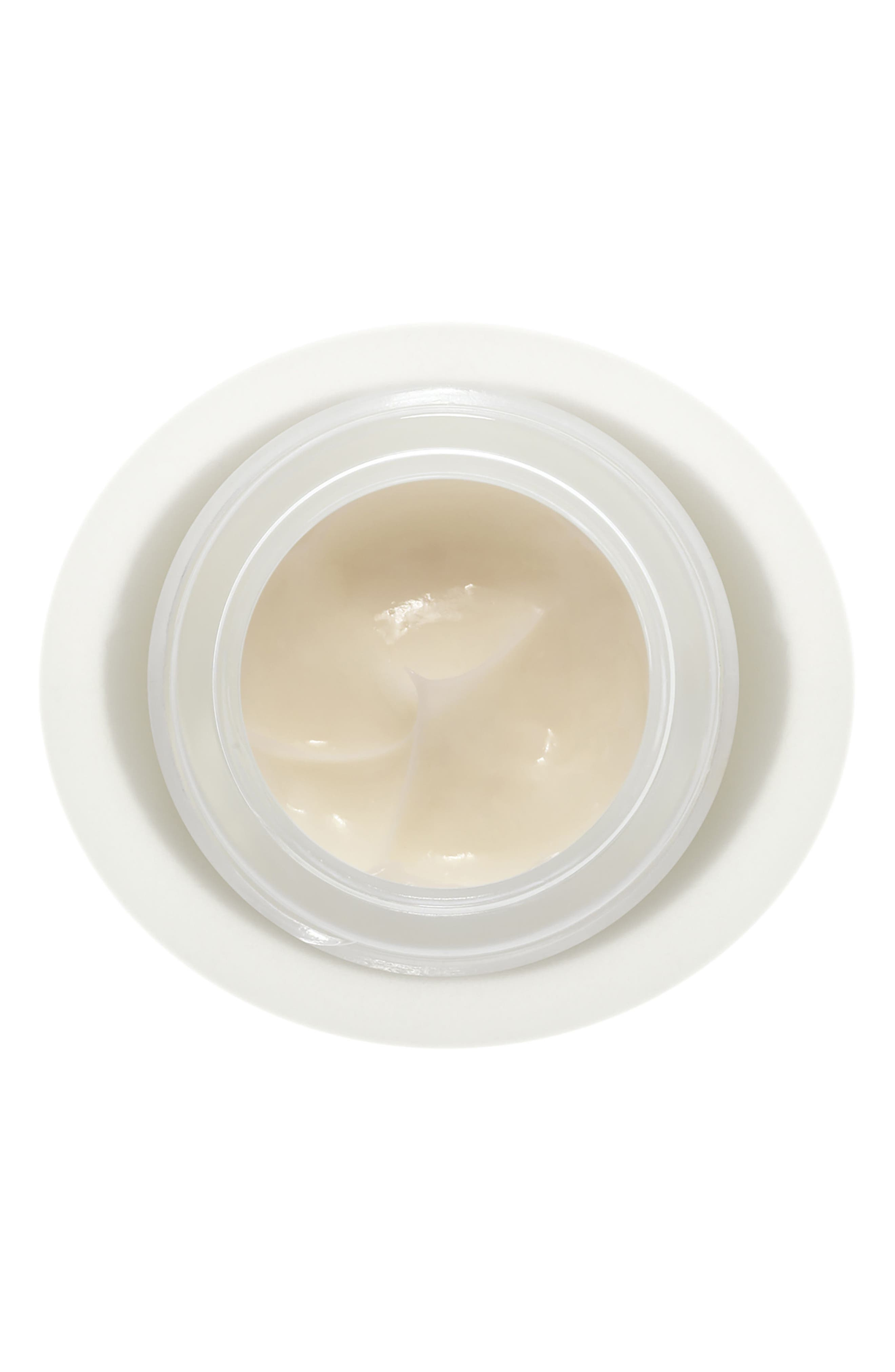 Alternate Image 2  - Clarins Extra-Firming Eye Wrinkle Smoothing Cream