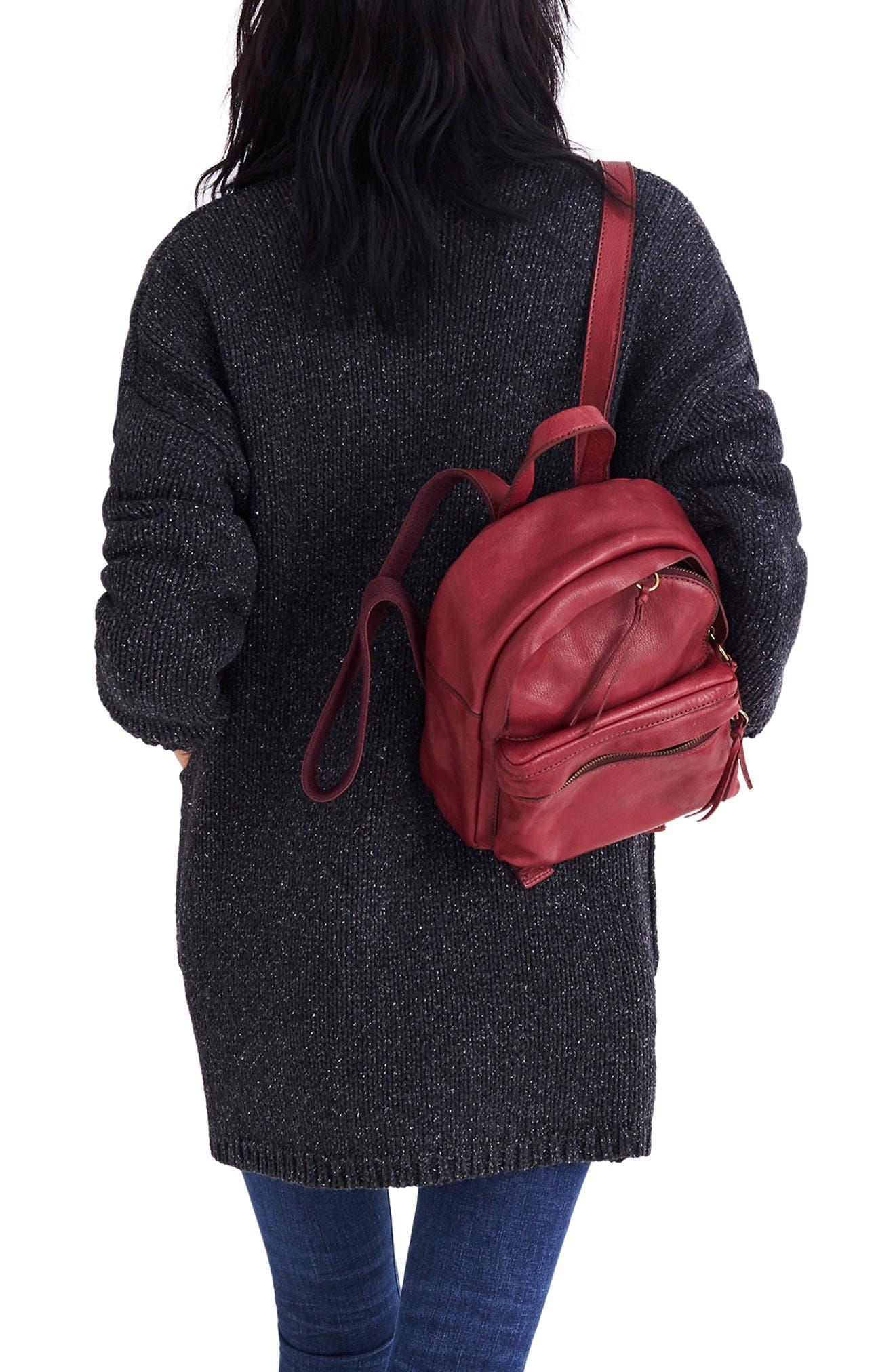 Glenhill Sweater Coat,                             Alternate thumbnail 2, color,                             Ashland Slate