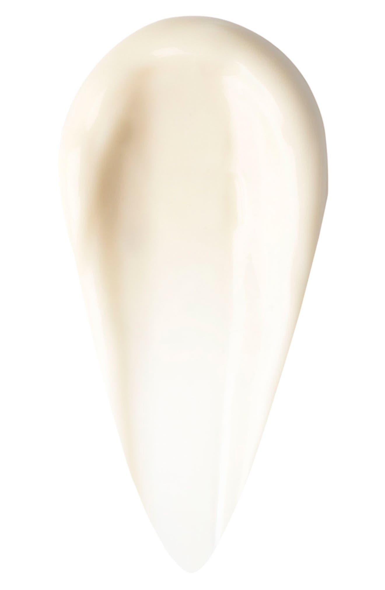 Alternate Image 2  - SPACE.NK.apothecary REN Bio Retinoid Anti-Aging Cream