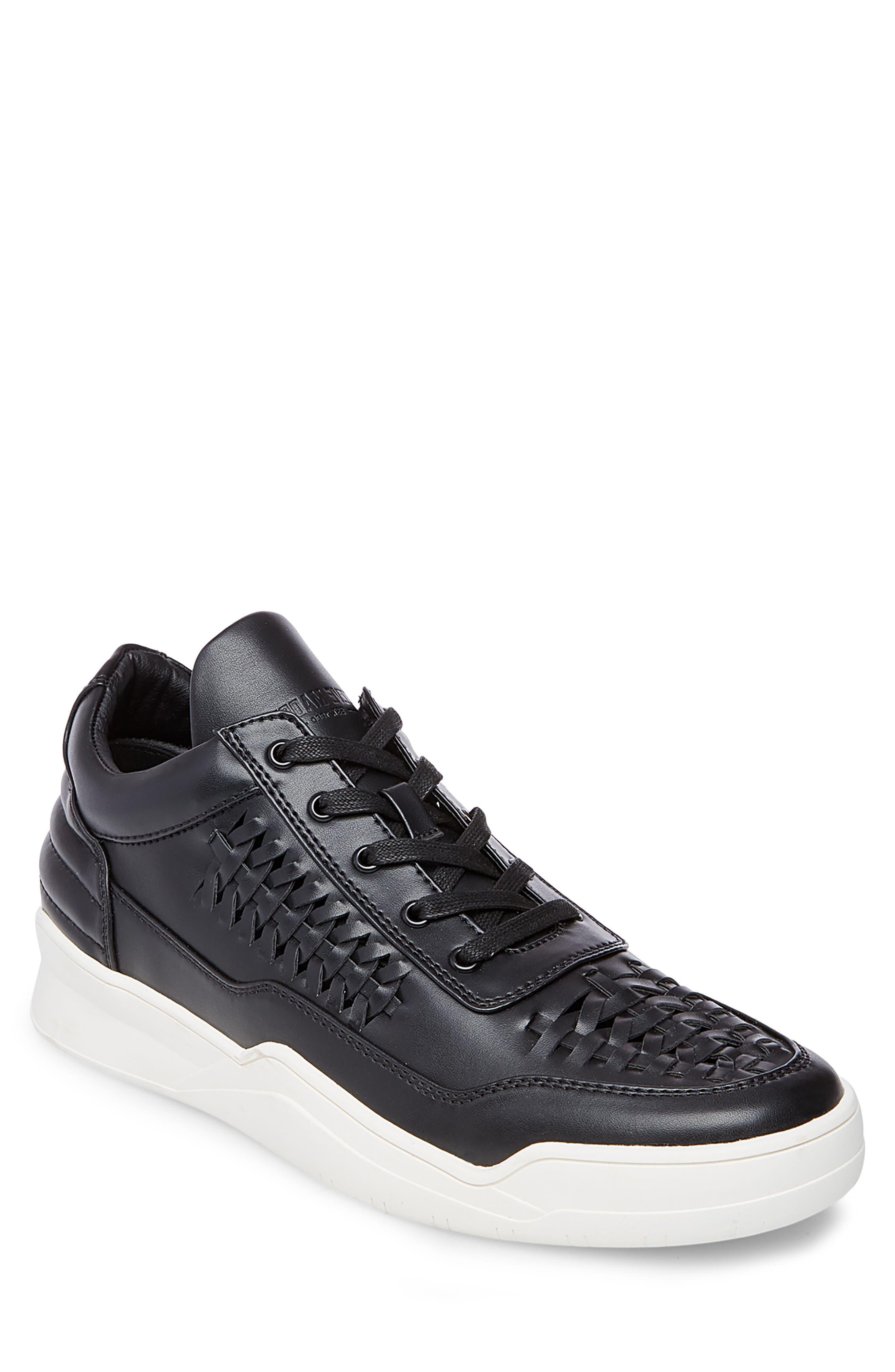 Alternate Image 1 Selected - Steve Madden Valor Sneaker (Men)