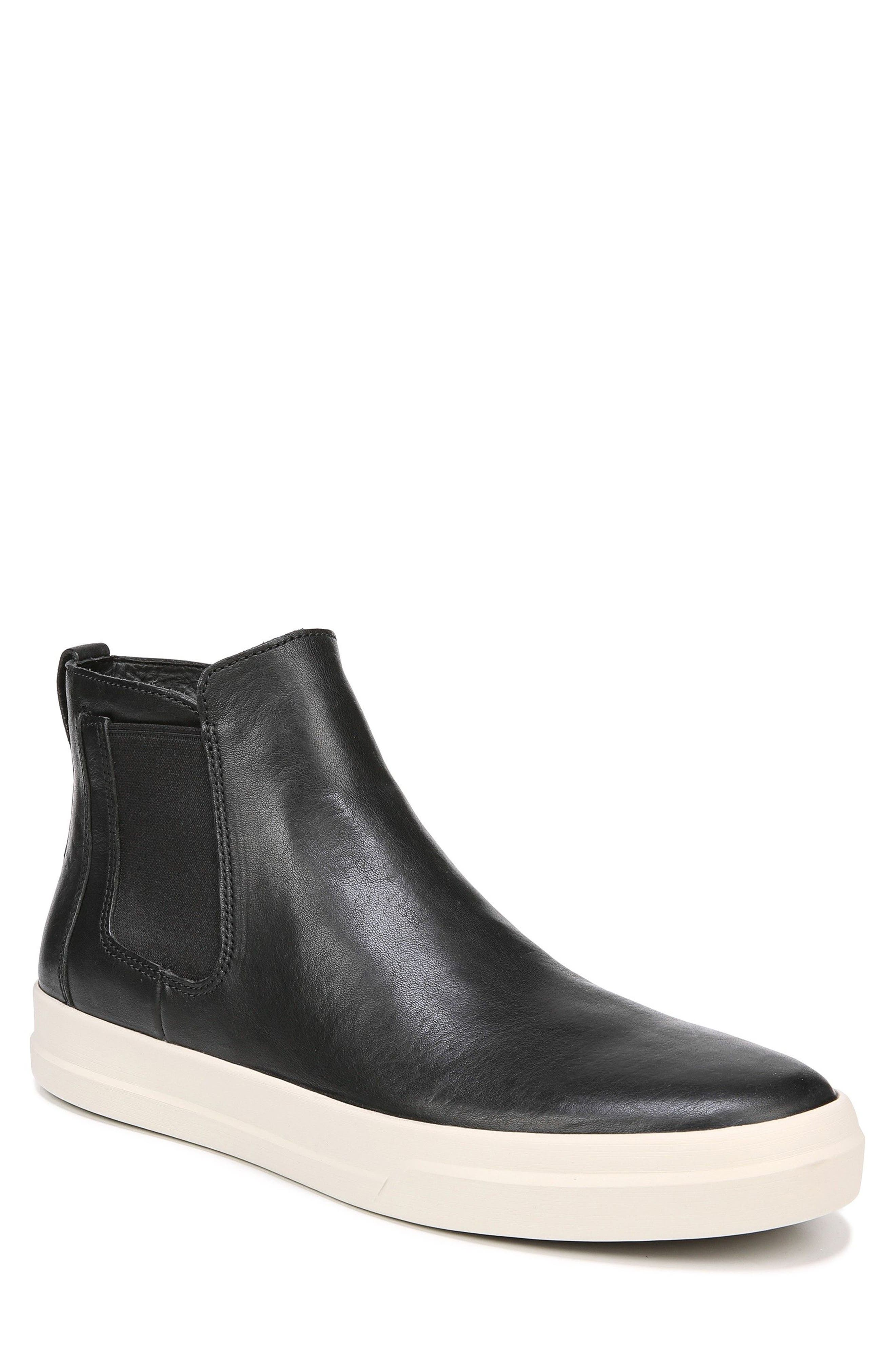 Main Image - Vince Culver Hi Slip-On (Men)