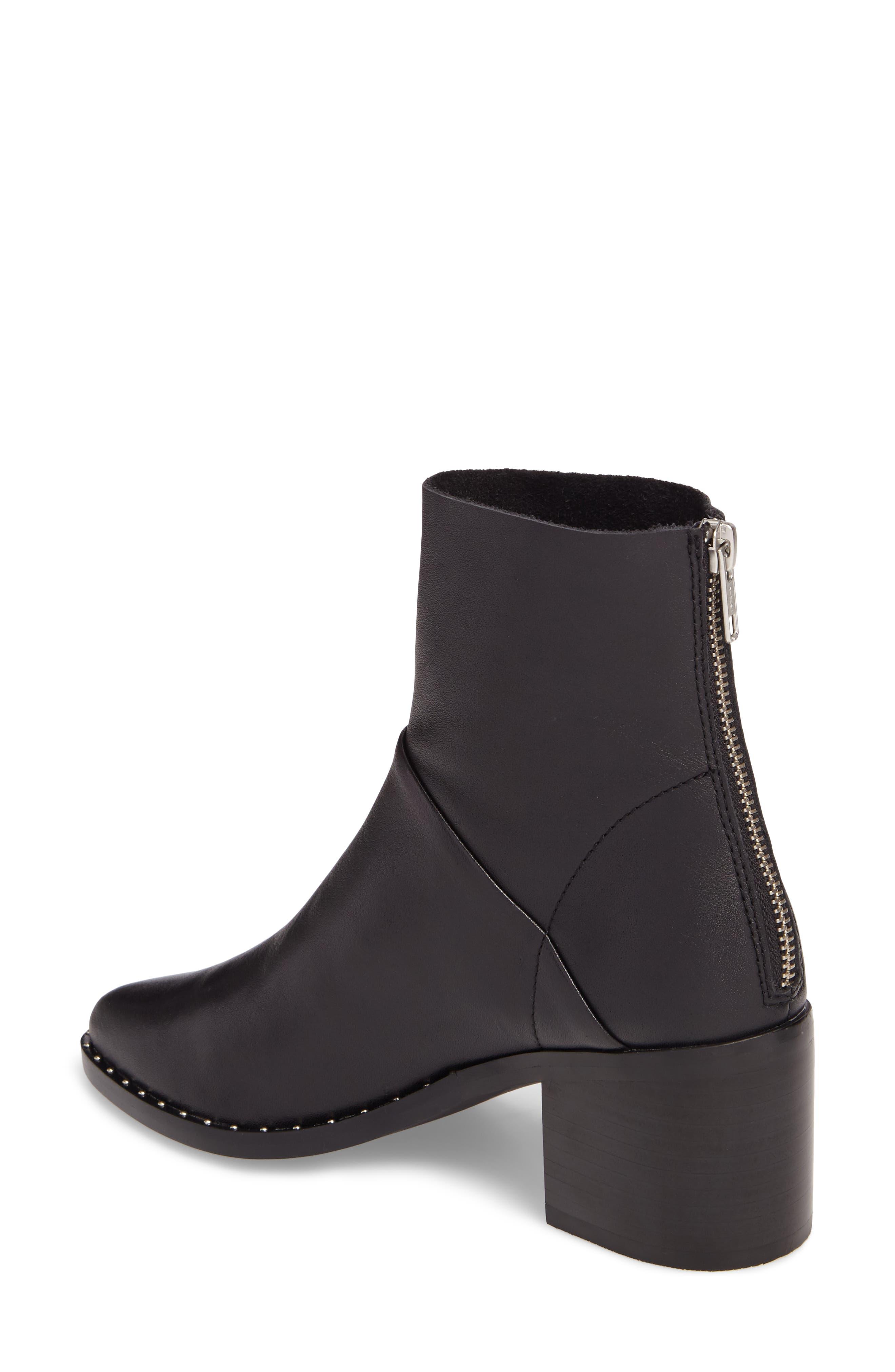 0d53a4b21e3 Women s Treasure   Bond Booties   Ankle Boots