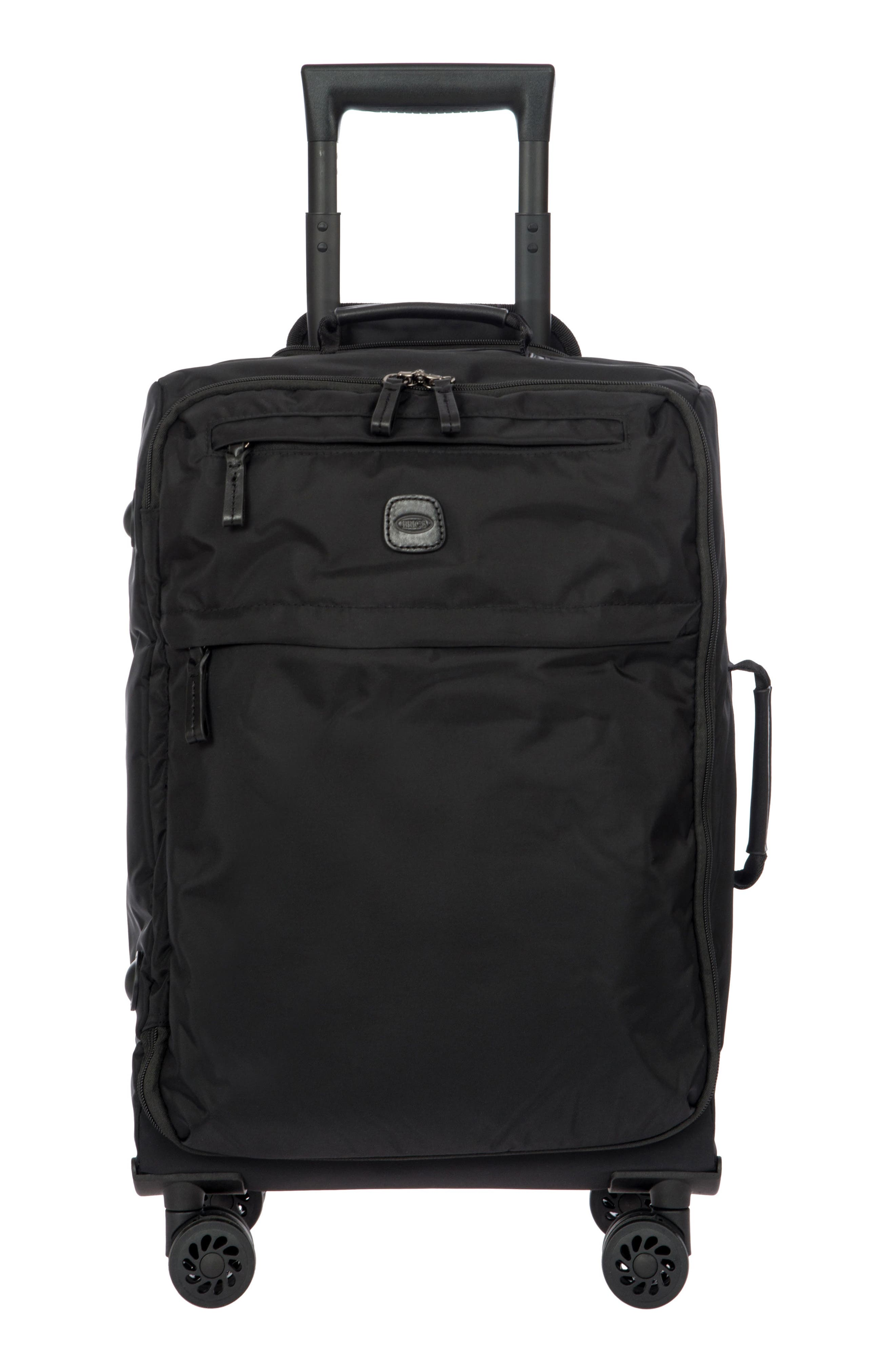Bric's X-Bag 21-Inch Spinner Carry-On