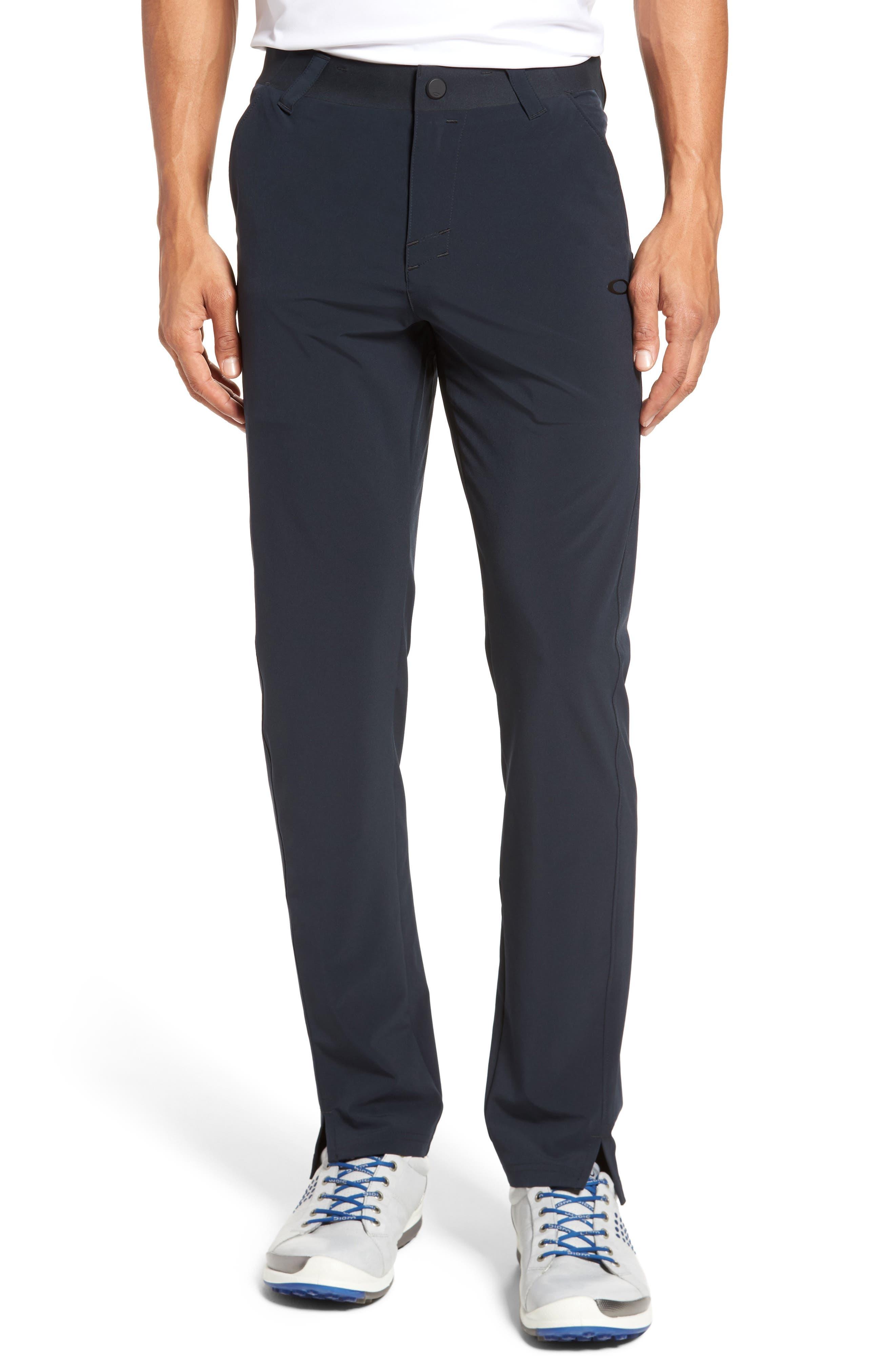 Velocity Pants,                         Main,                         color, Blackout