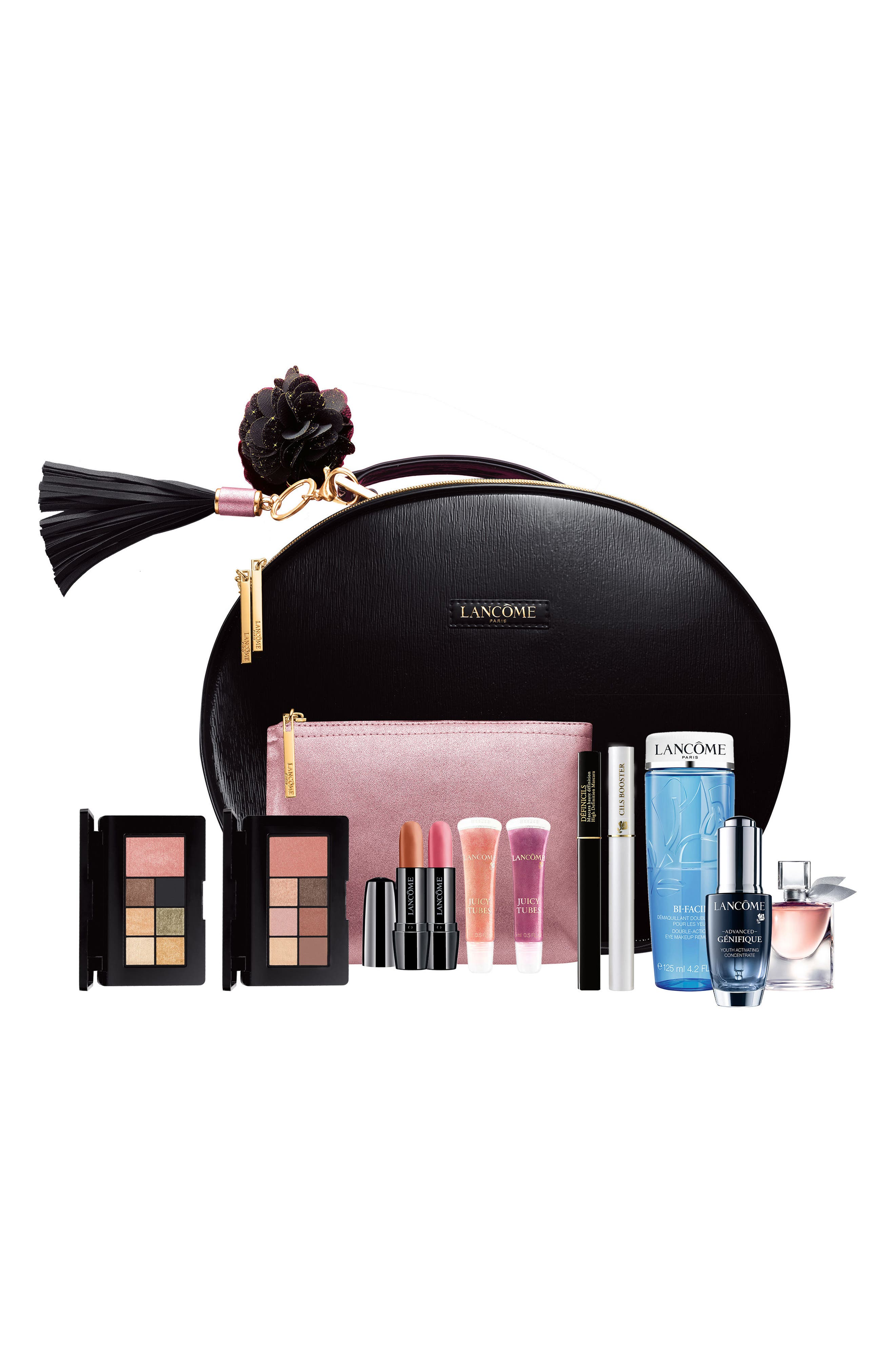 Lancôme Beauty Box ($350 Value)