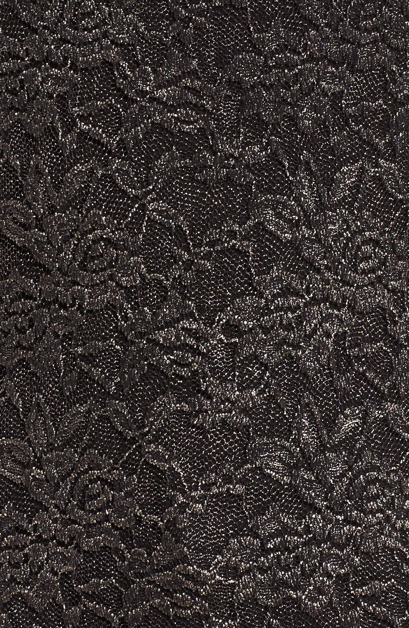 Alternate Image 5  - Bailey 44 Final Cut Lace Top