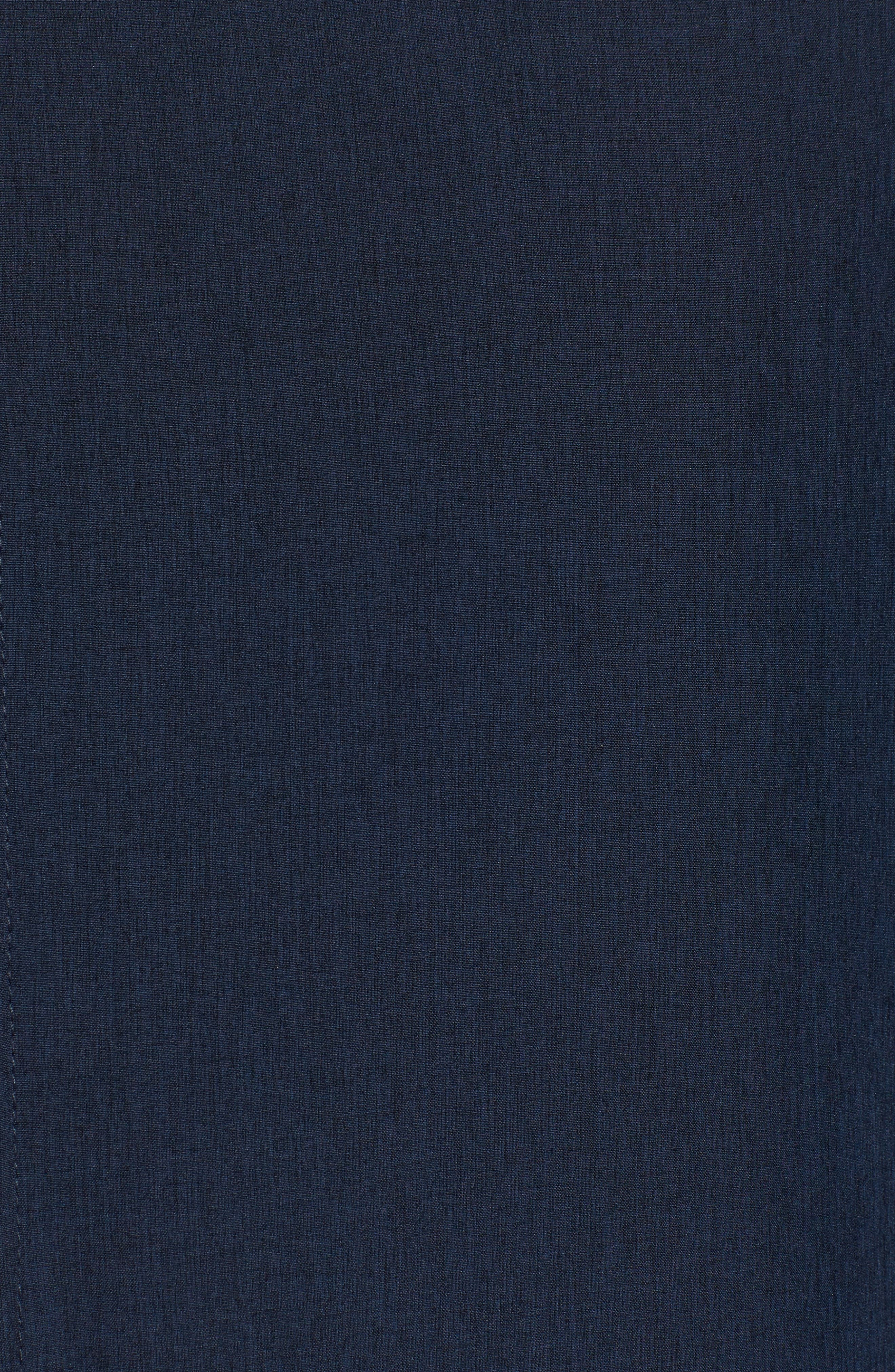 Alternate Image 5  - Travis Mathew Harbor Jacket